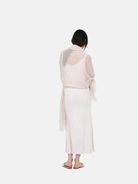 airy-cashmere-shawl-beige-b