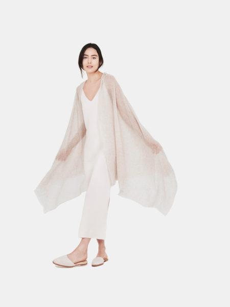 airy-cashmere-shawl-beige-f