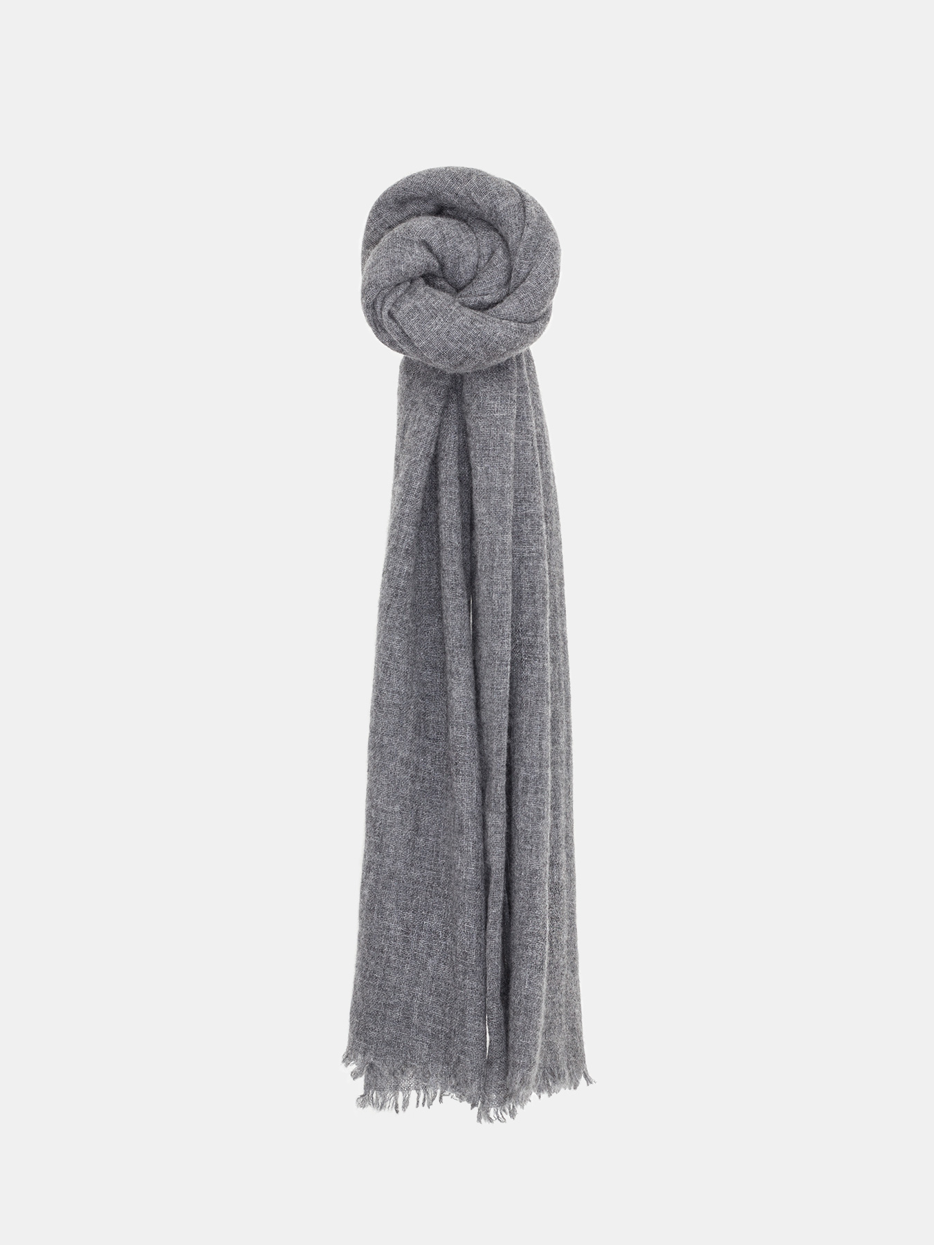 Airy-Cashmere-Shawl-Charcoal-p1