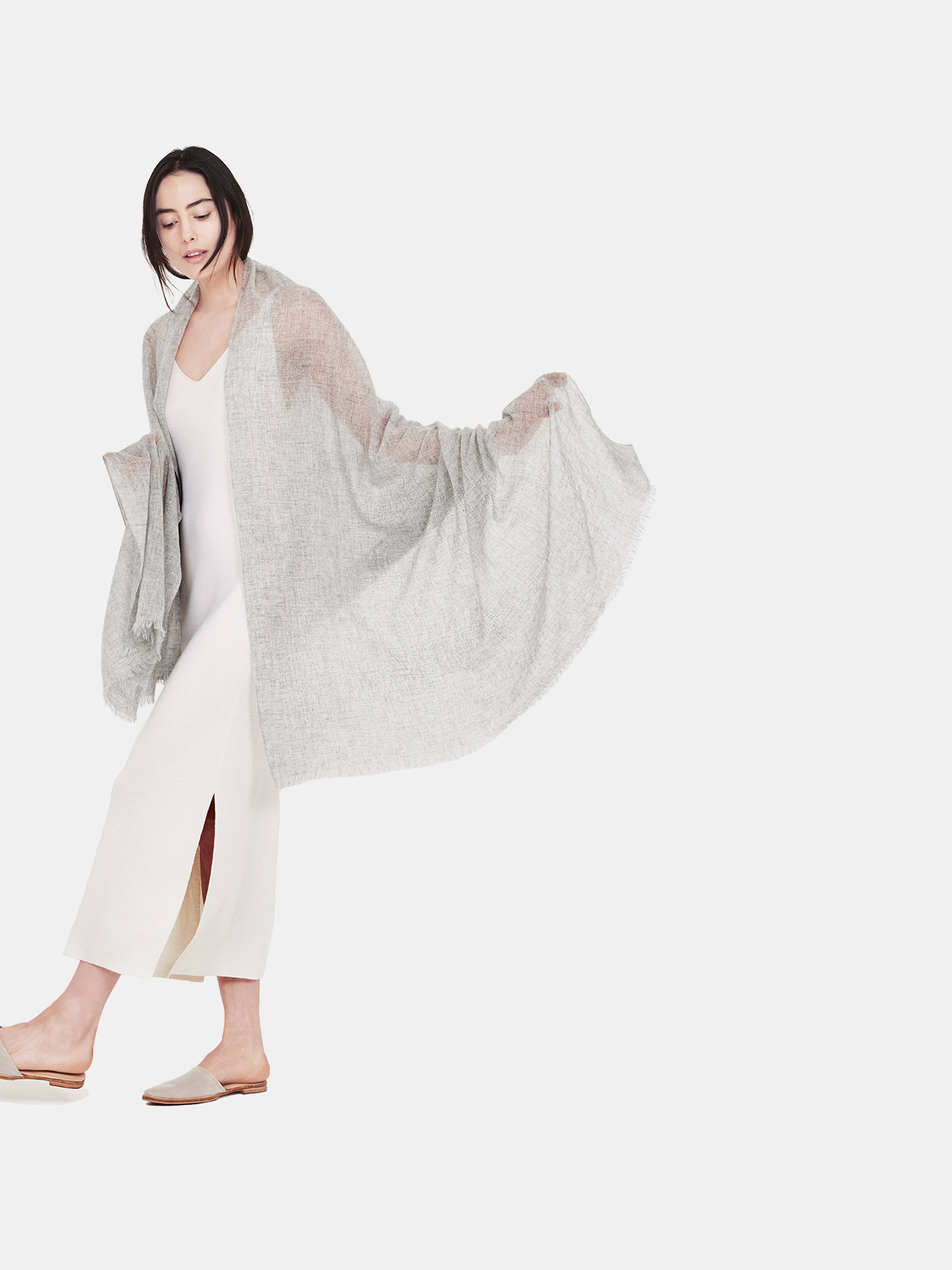 airy-cashmere-shawl-grey-f