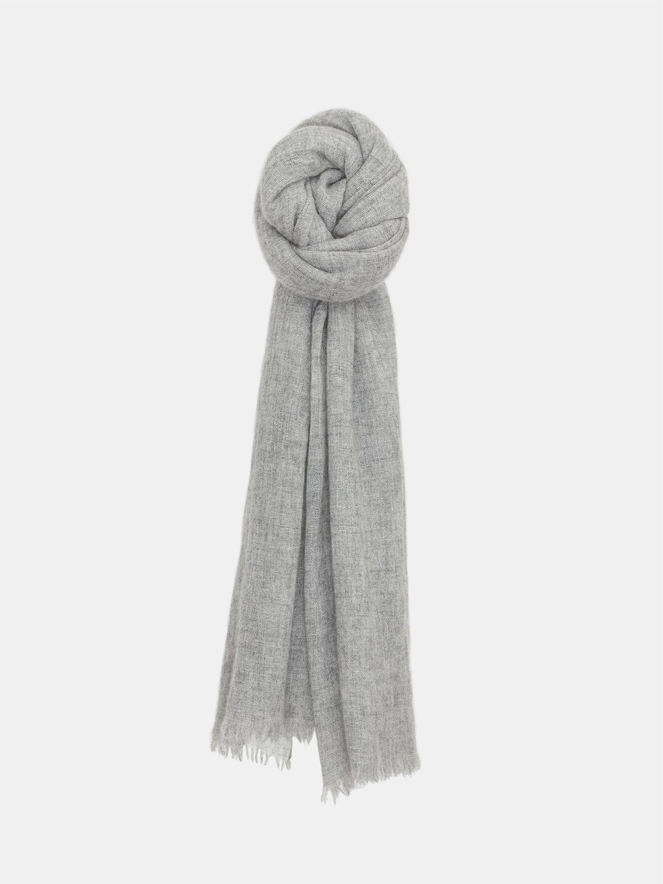 Airy-Cashmere-Shawl-Grey-p1