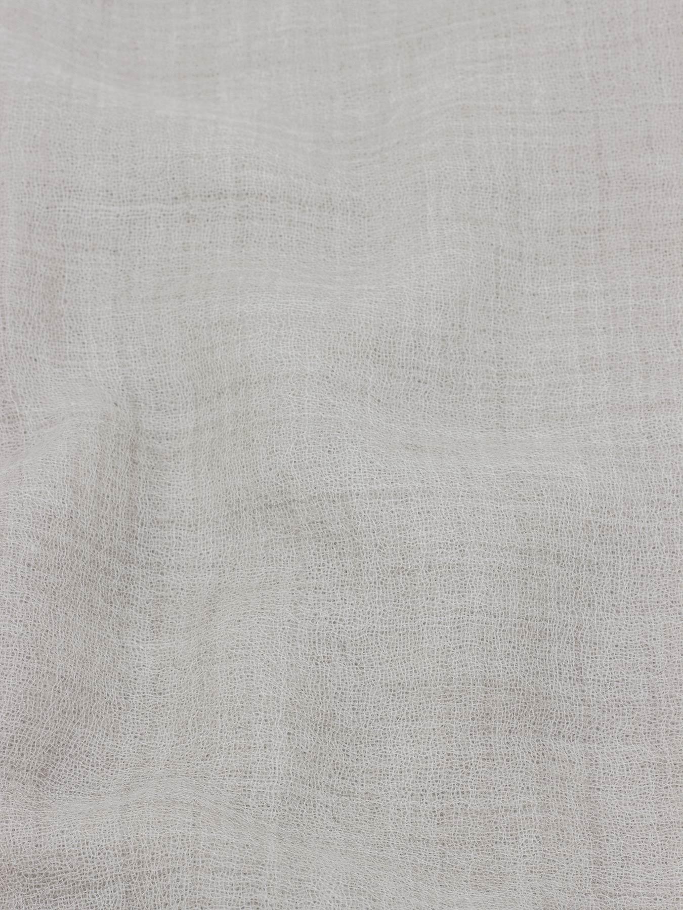 Feather-Cashmere-Wrap-Ecru-p2
