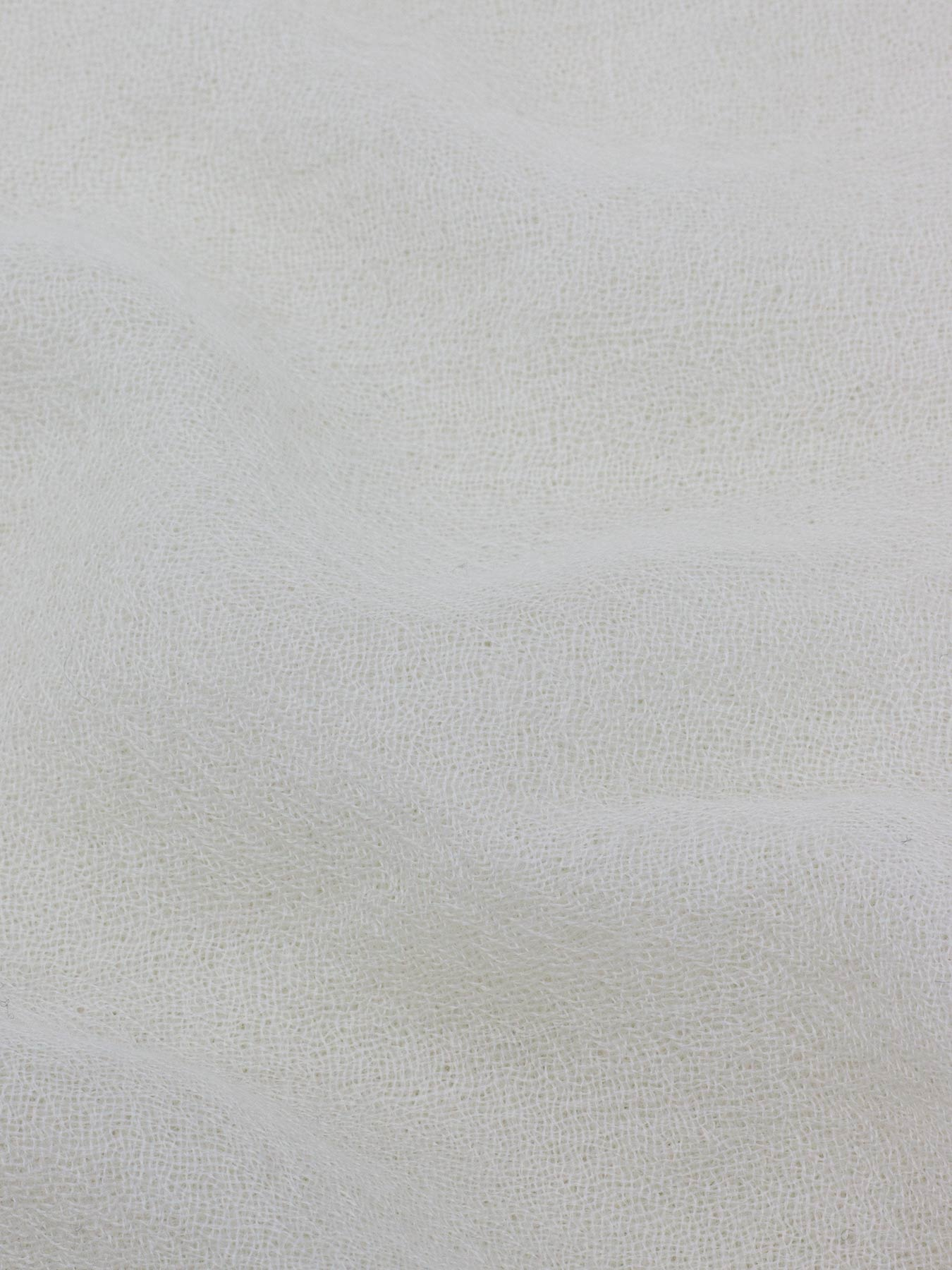 Feather-Cashmere-Wrap-Ivory-p2