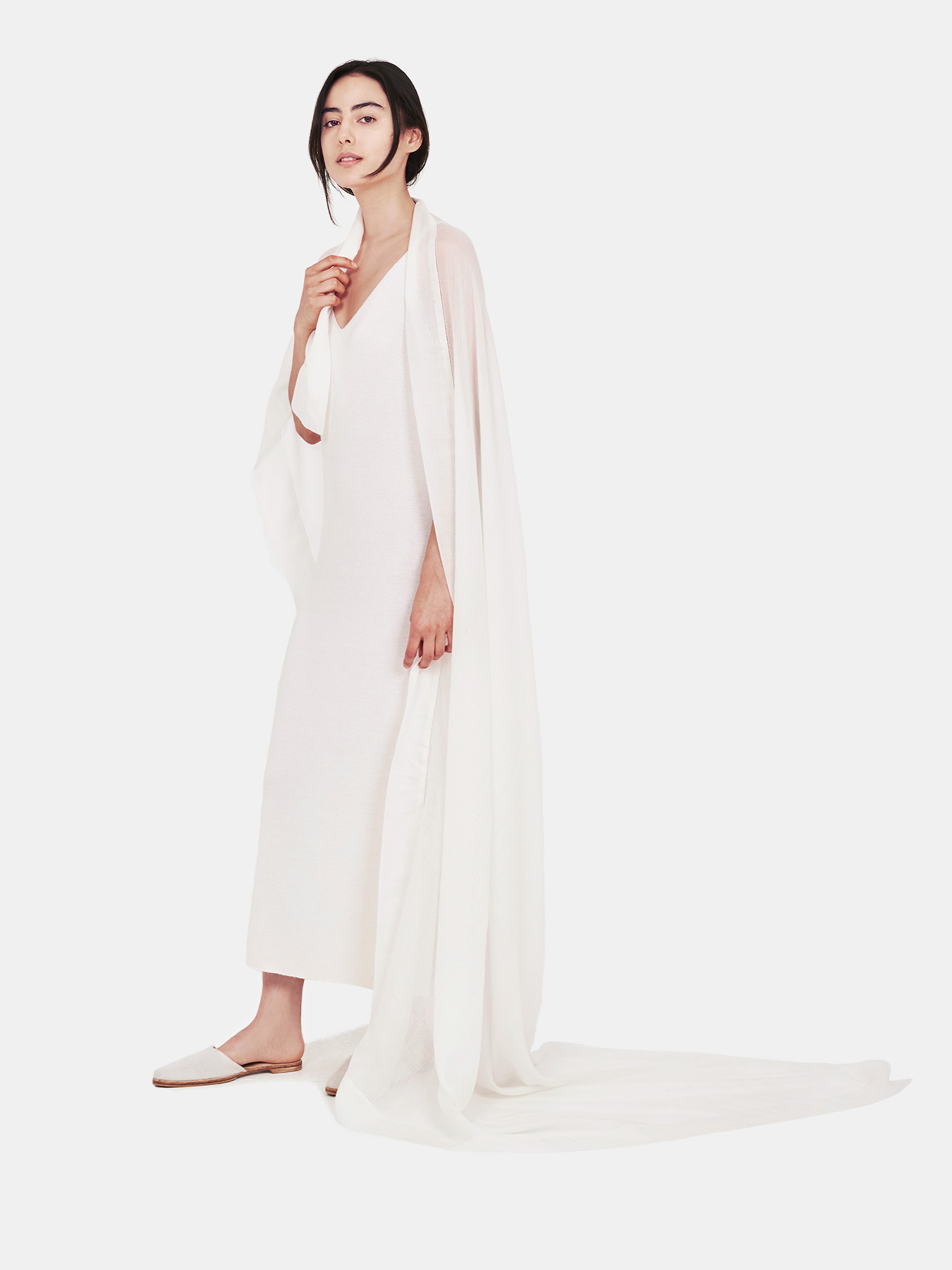 feather-cashmere-wrap-ivory-s