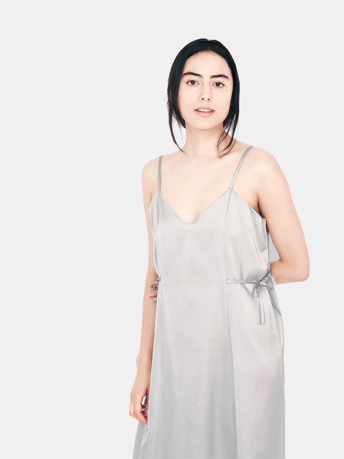 relaxed-slip-dress-grey-c