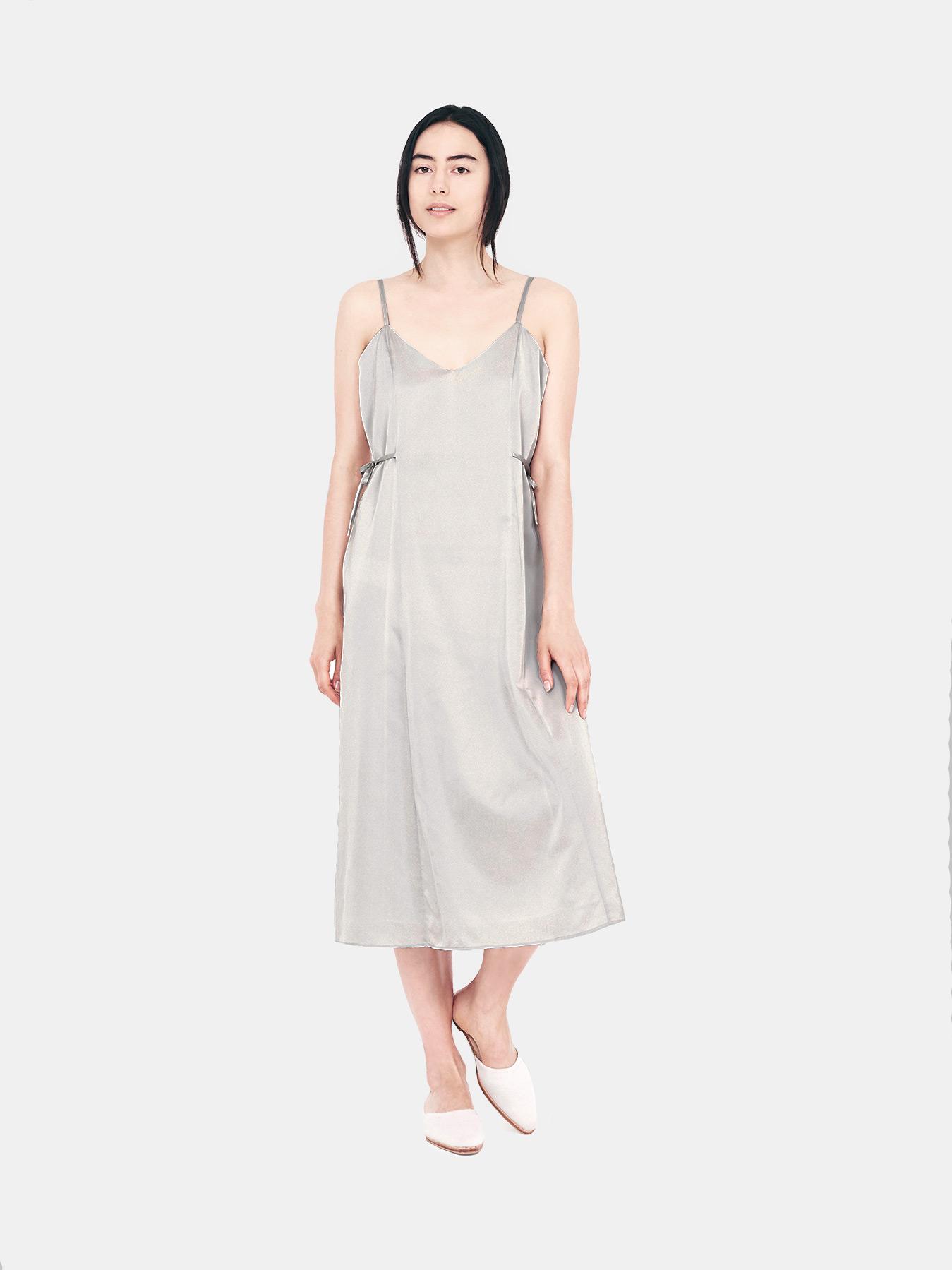 relaxed-slip-dress-grey-f