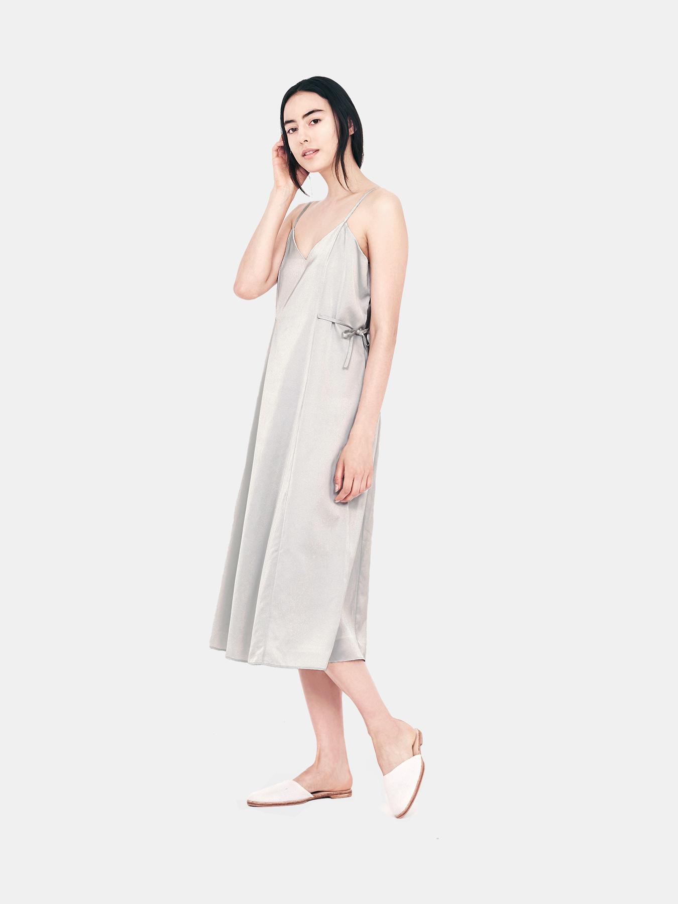 relaxed-slip-dress-grey-s