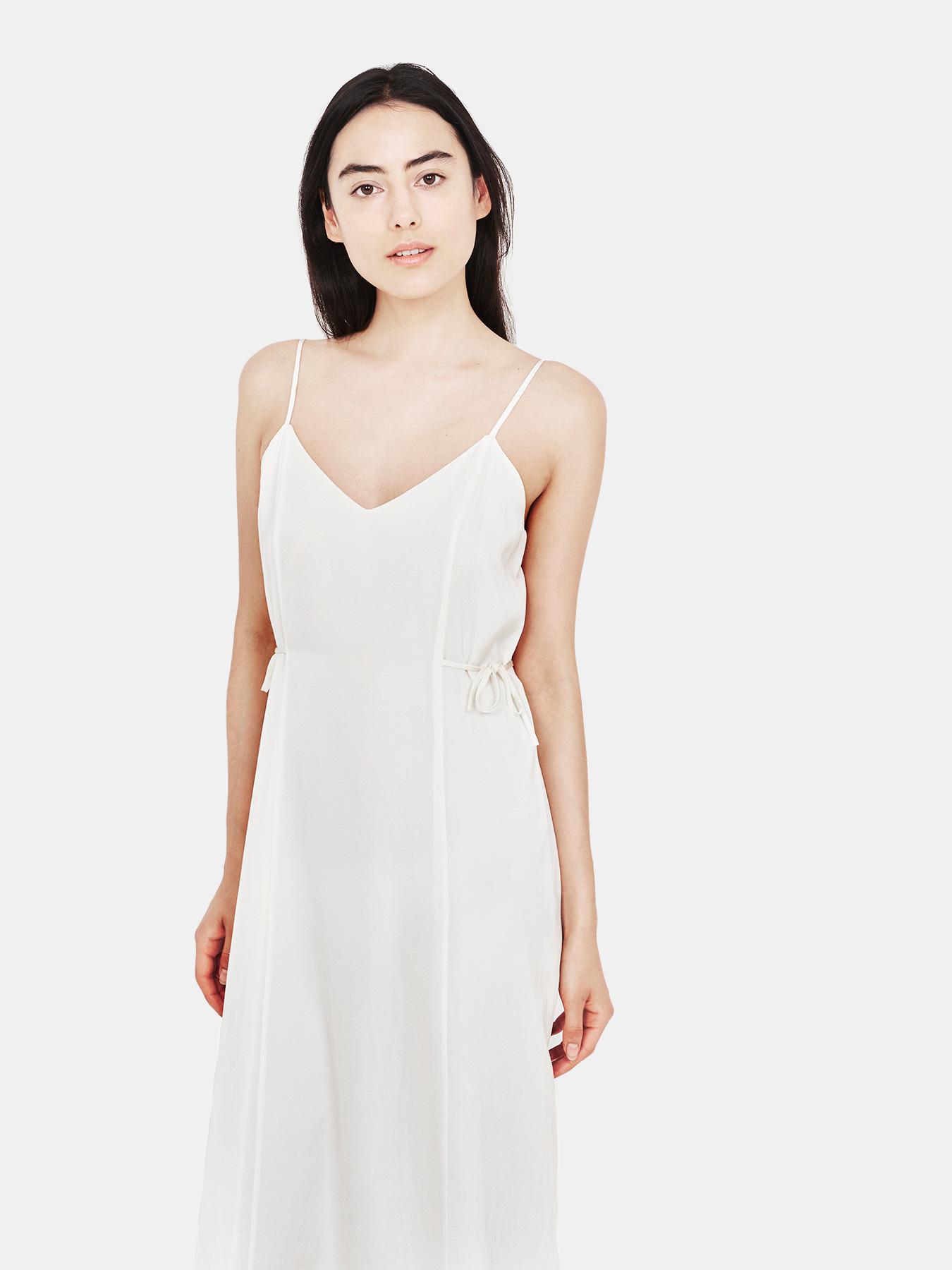relaxed-slip-dress-white-c
