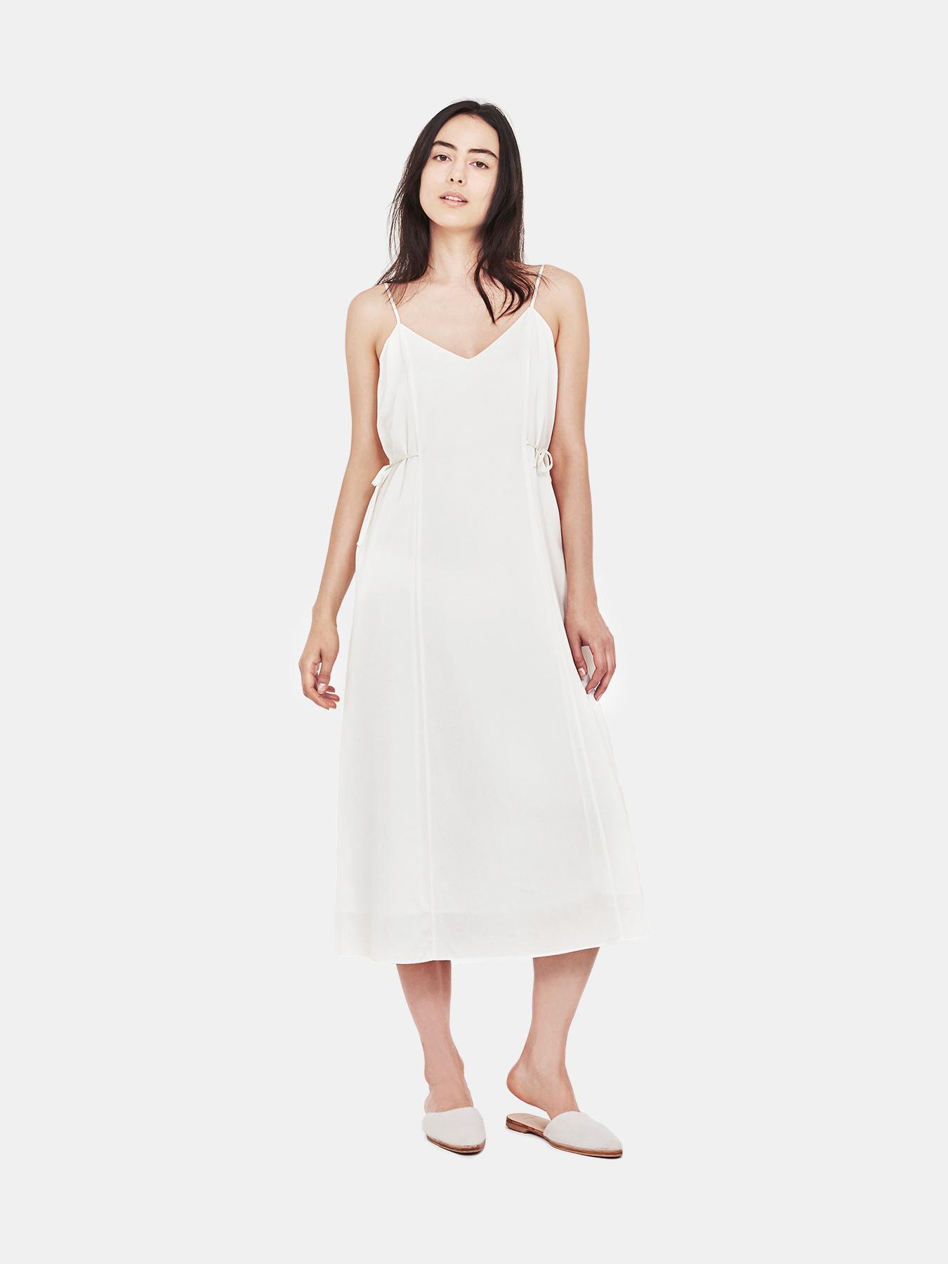 relaxed-slip-dress-white-f