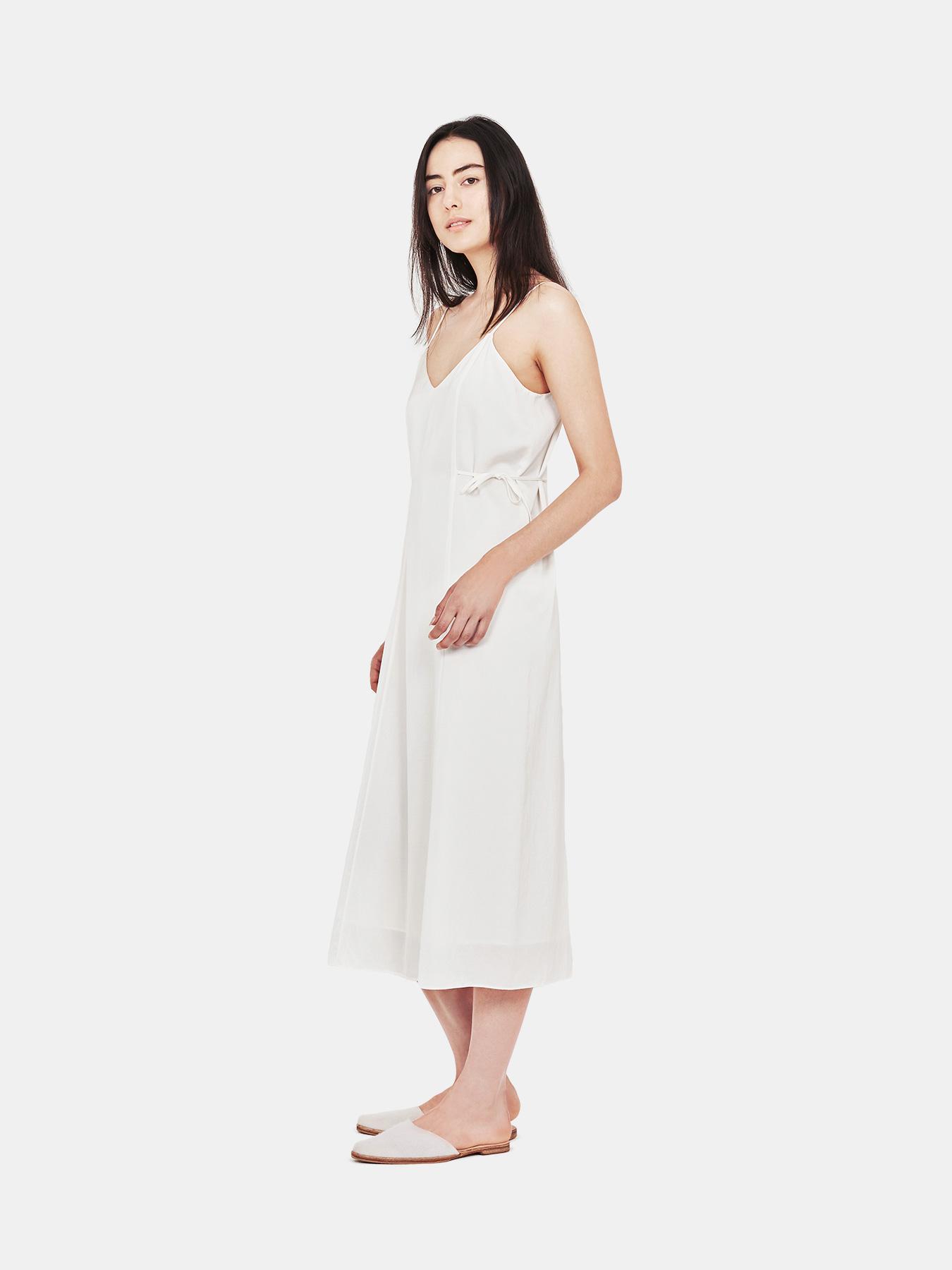 relaxed-slip-dress-white-s