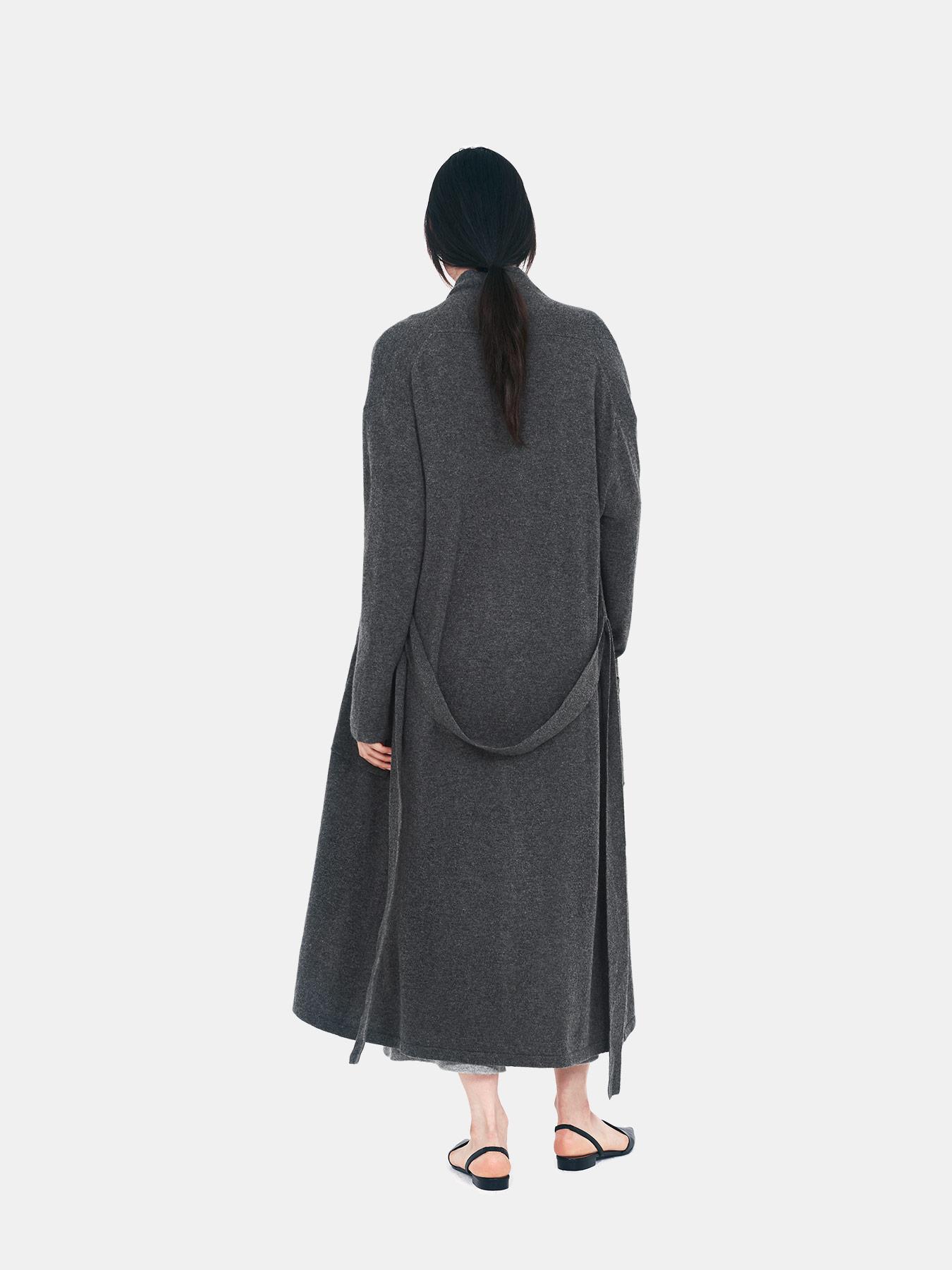versatile-long-cardigan-grey-b