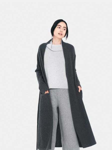 versatile-long-cardigan-grey-c