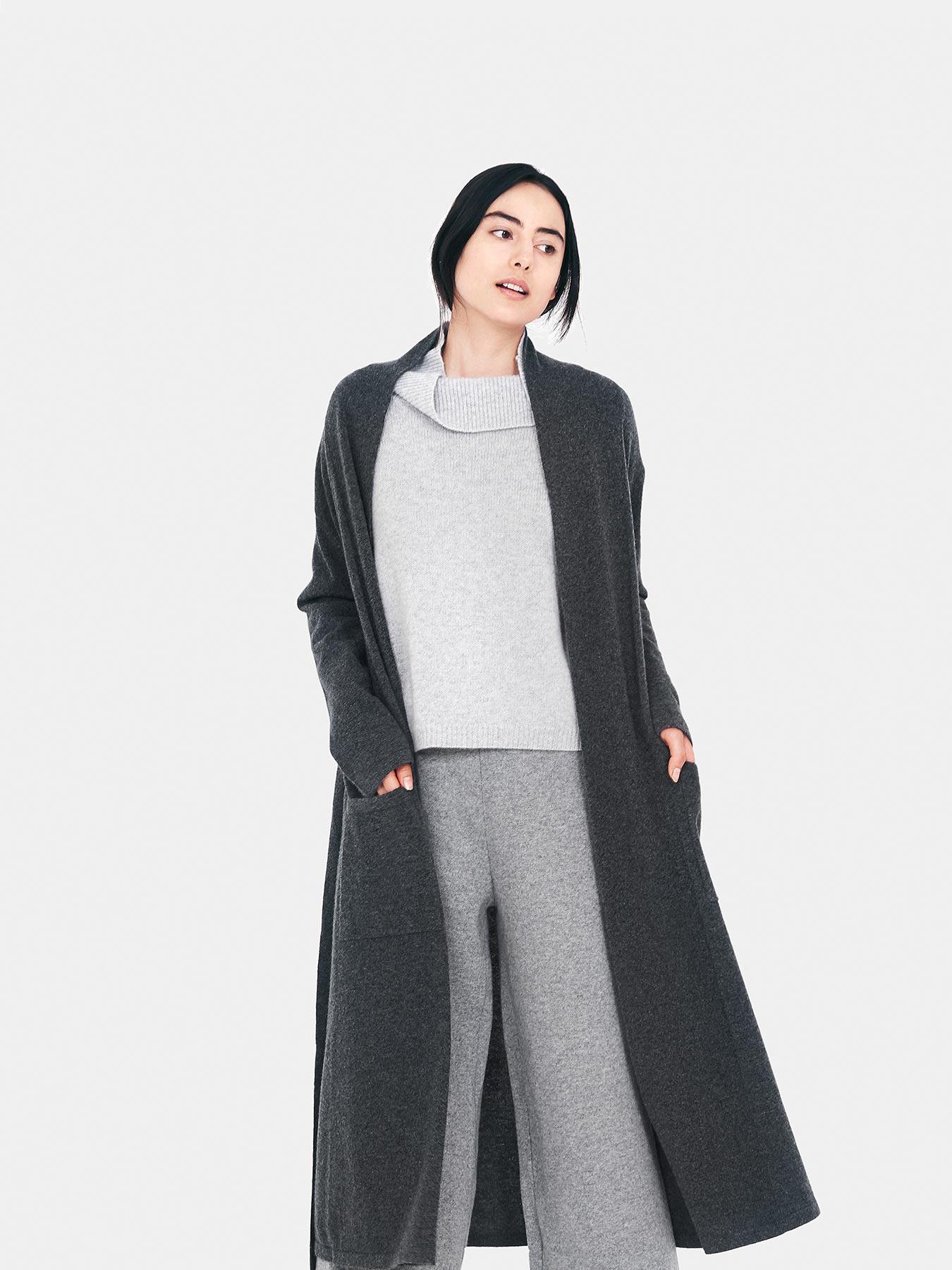 versatile-long-cardigan-grey-c