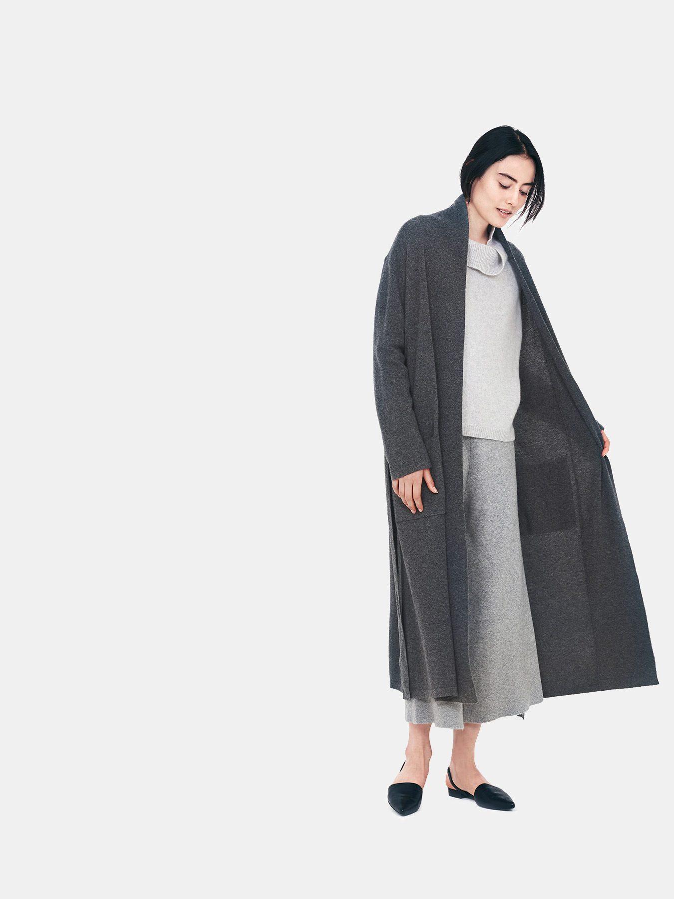 versatile-long-cardigan-grey-f