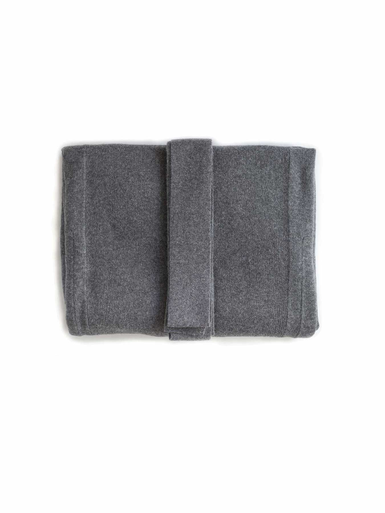 Versatile-Long-Cardigan-Grey-m2