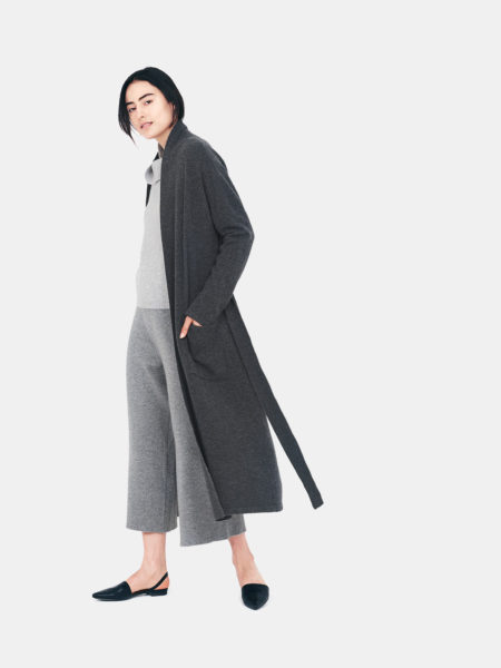 versatile-long-cardigan-grey-s