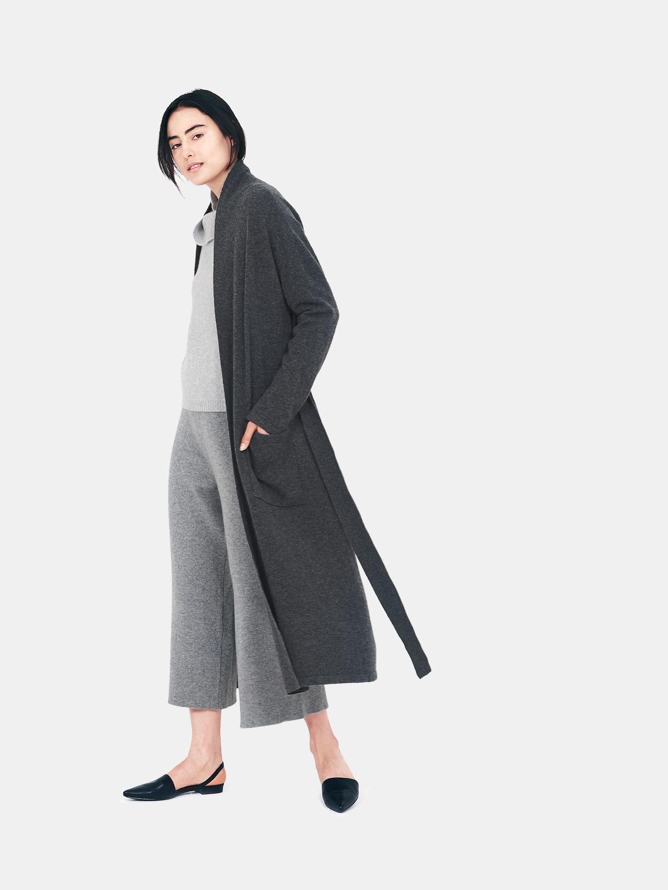 versatile-long-cardigan-grey-s