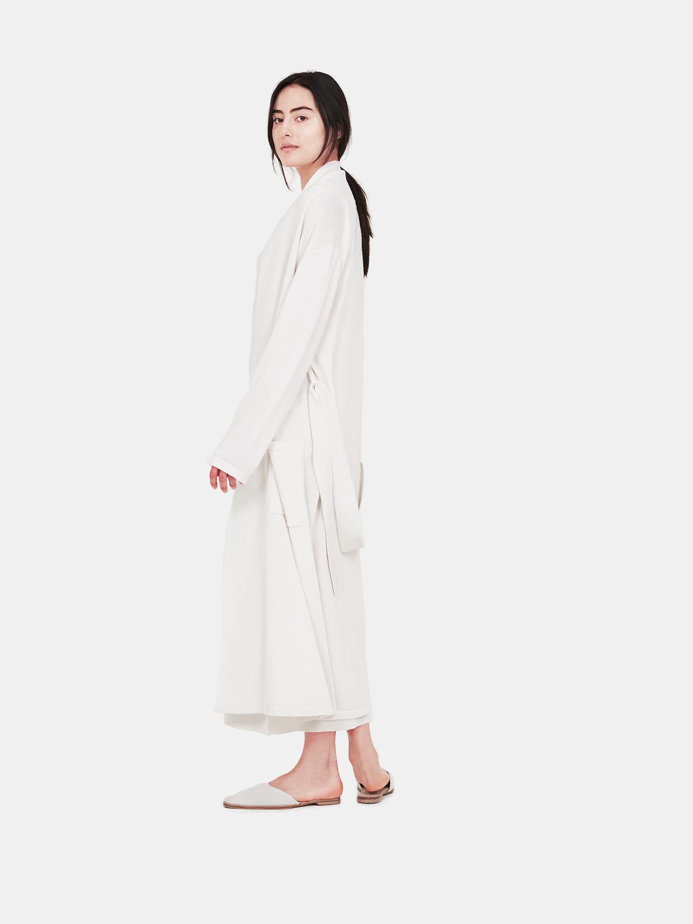 versatile-long-cardigan-white-b