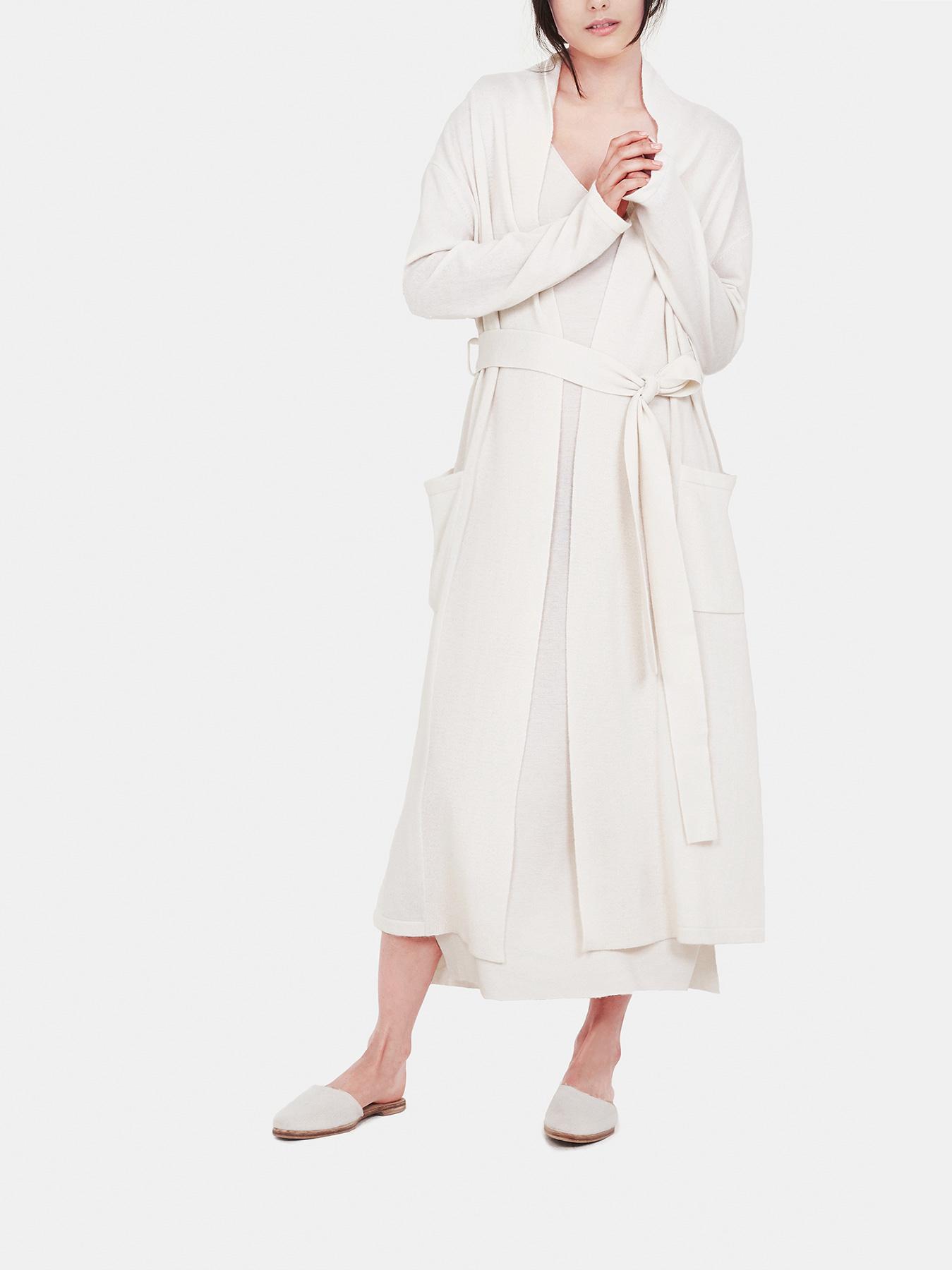 versatile-long-cardigan-white-c