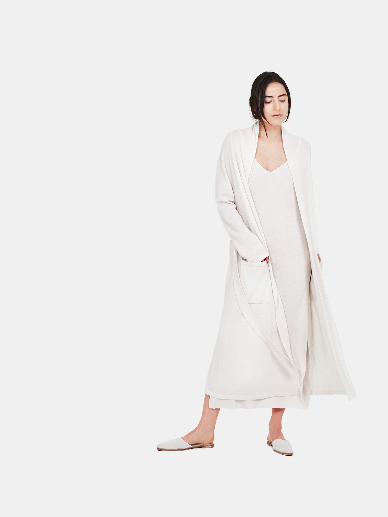 versatile-long-cardigan-white-f