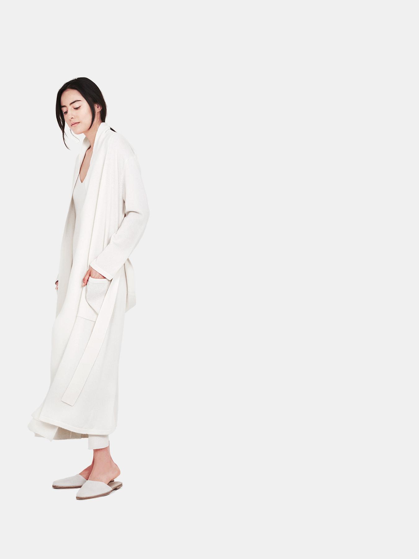 versatile-long-cardigan-white-s