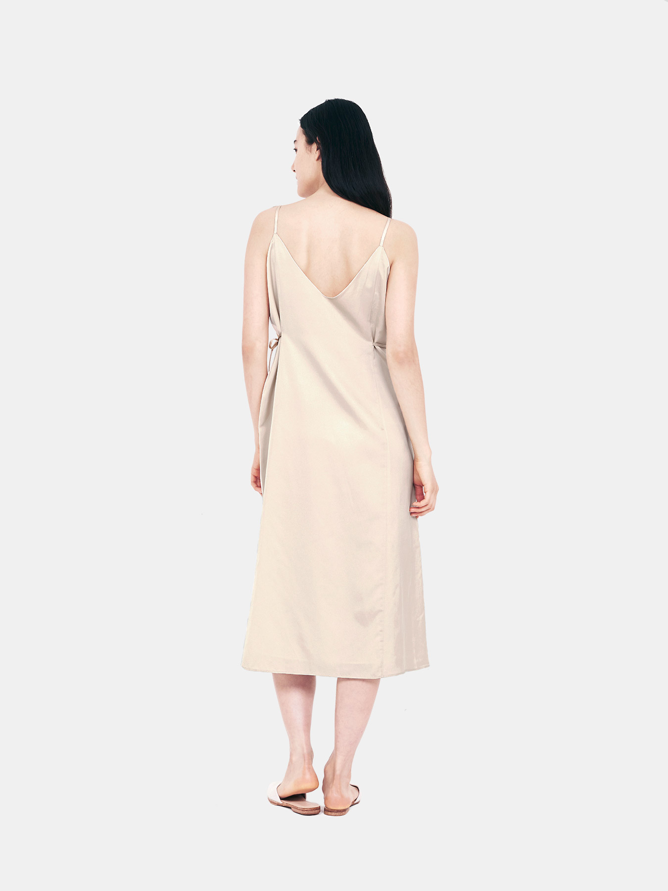 Relaxed-Slip-Dress-Nude-b