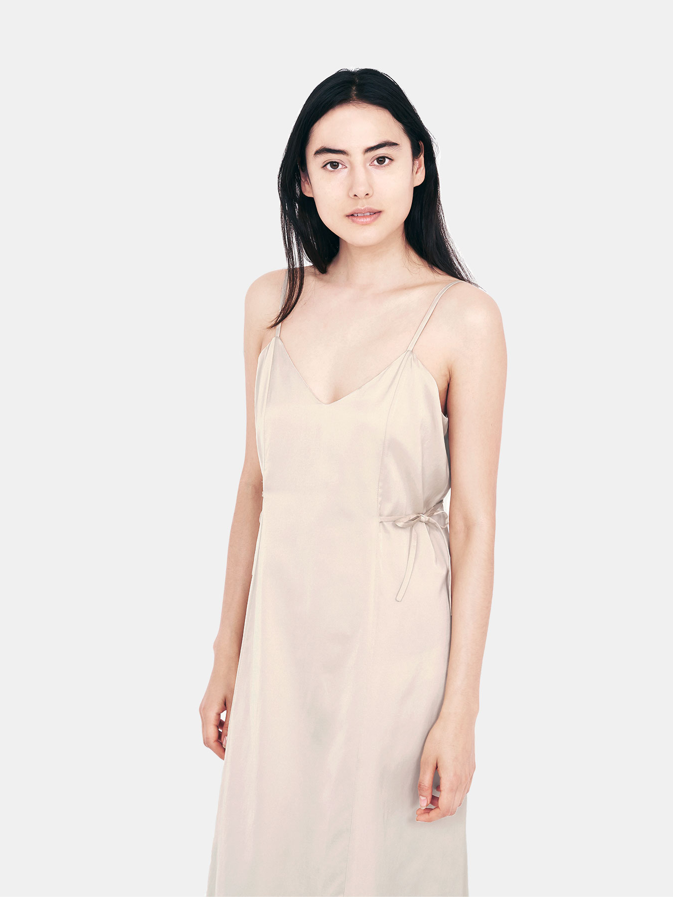 Relaxed-Slip-Dress-Nude-c