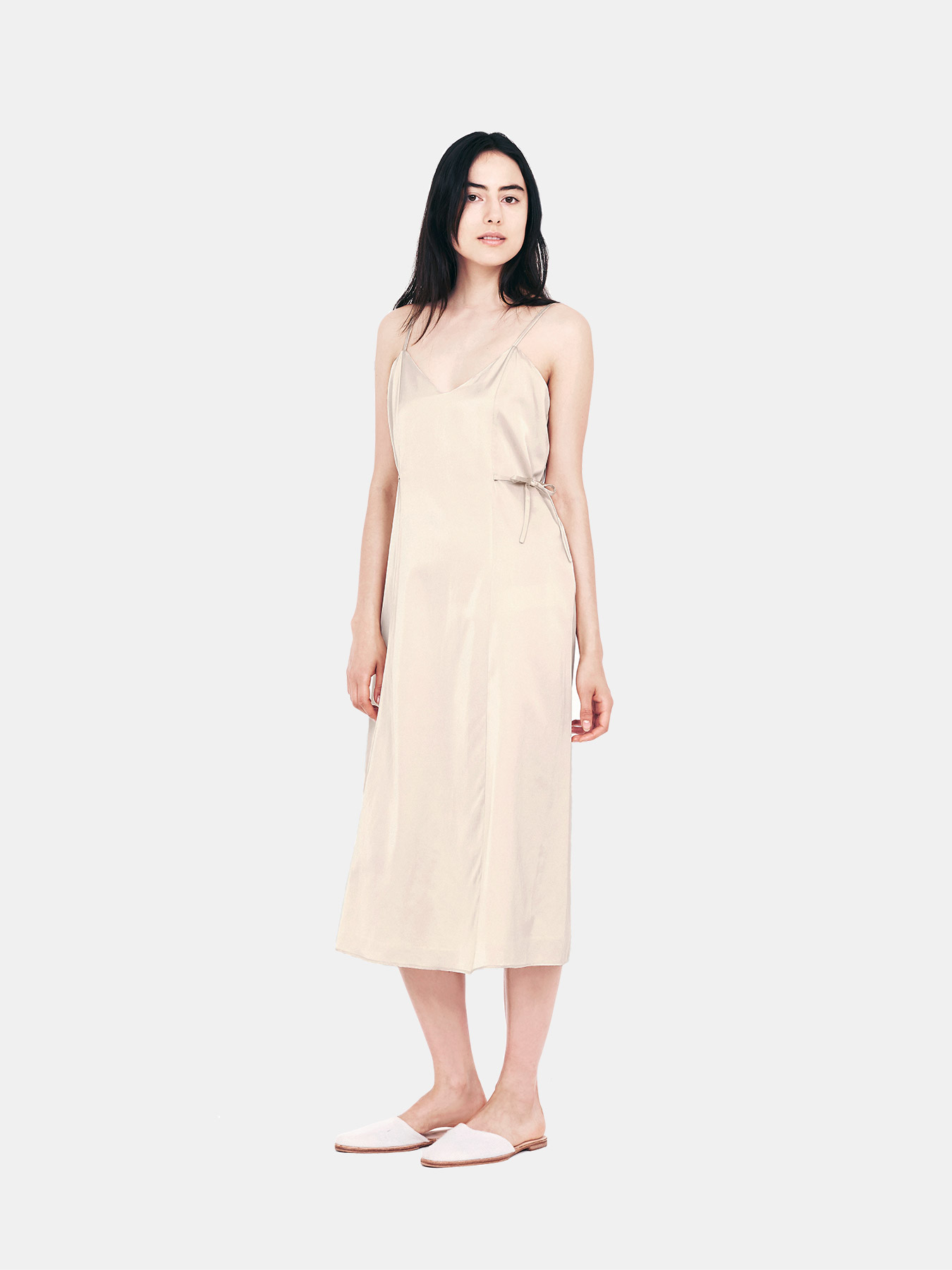 Relaxed-Slip-Dress-Nude-f