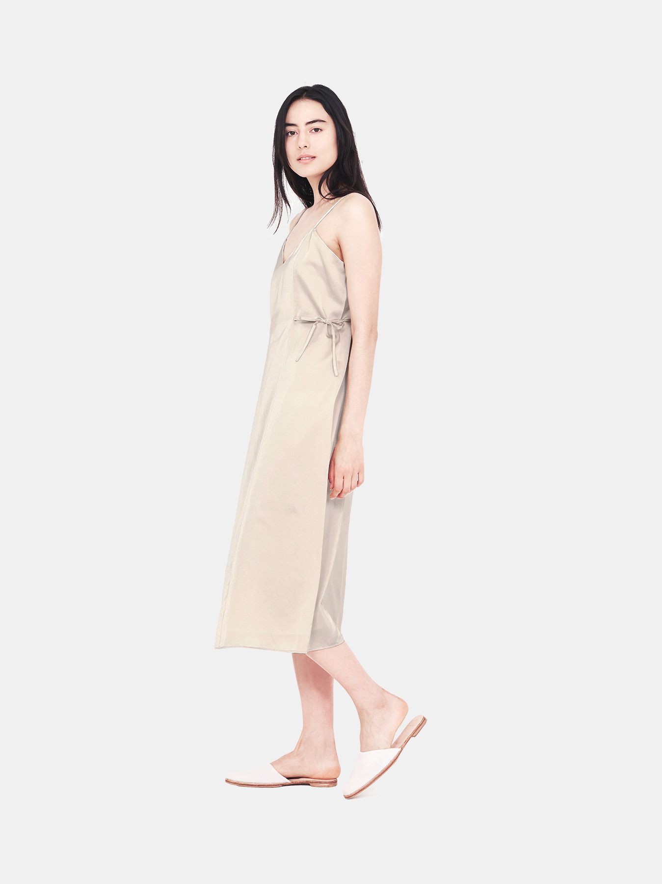 Relaxed-Slip-Dress-Nude-s