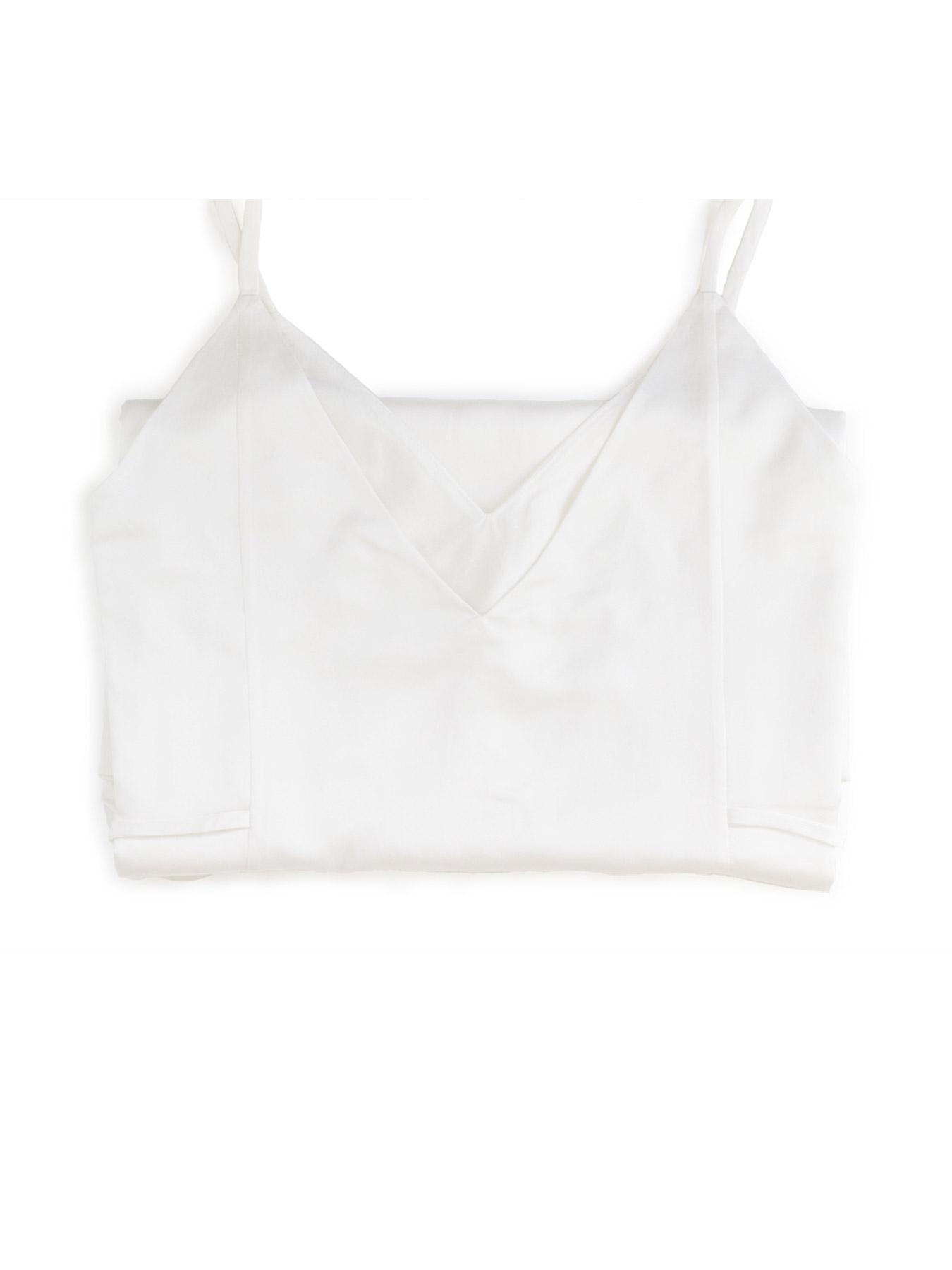 Relaxed-Slip-Dress-White-m