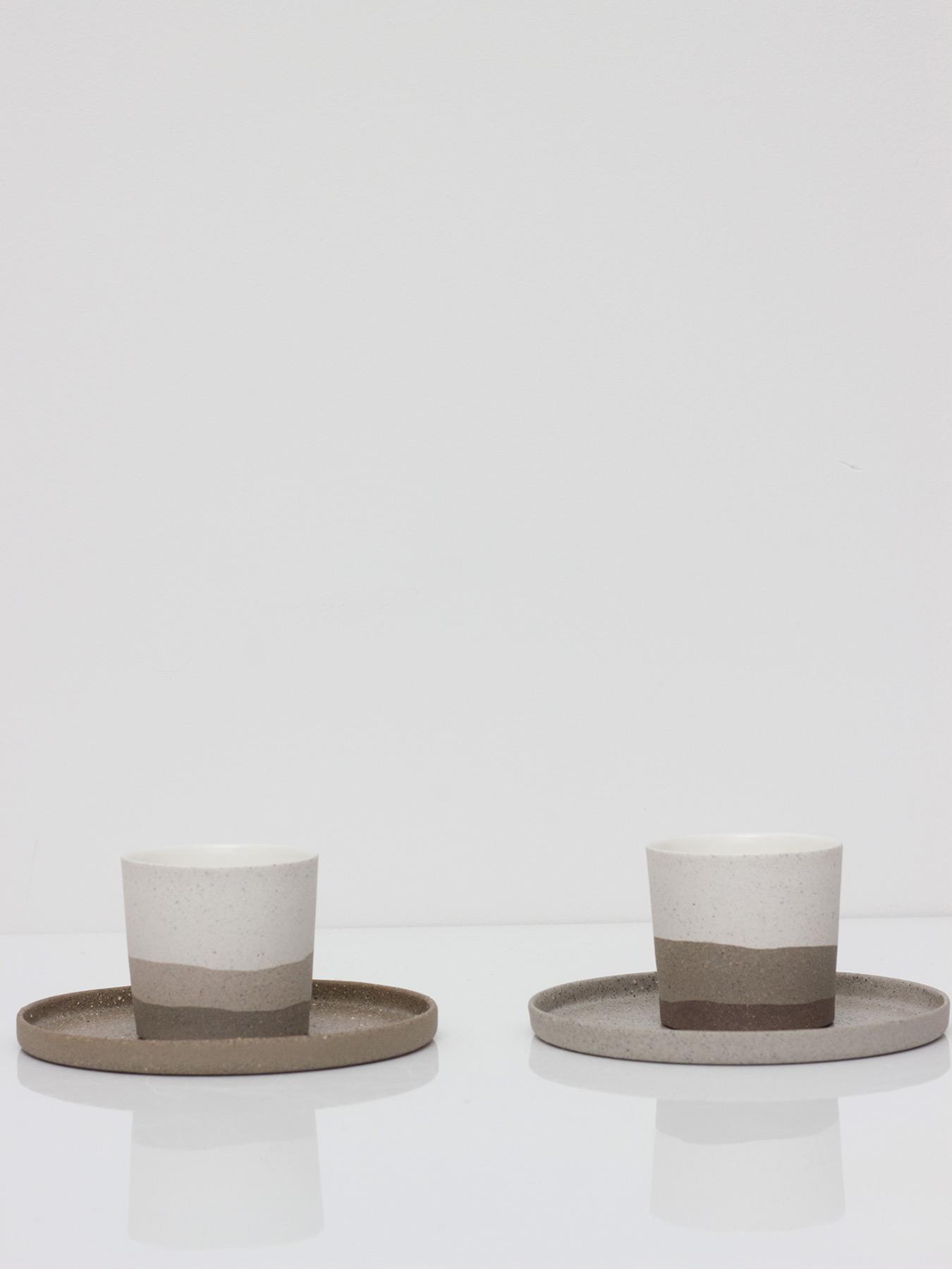 ceramic-espresso-set_01