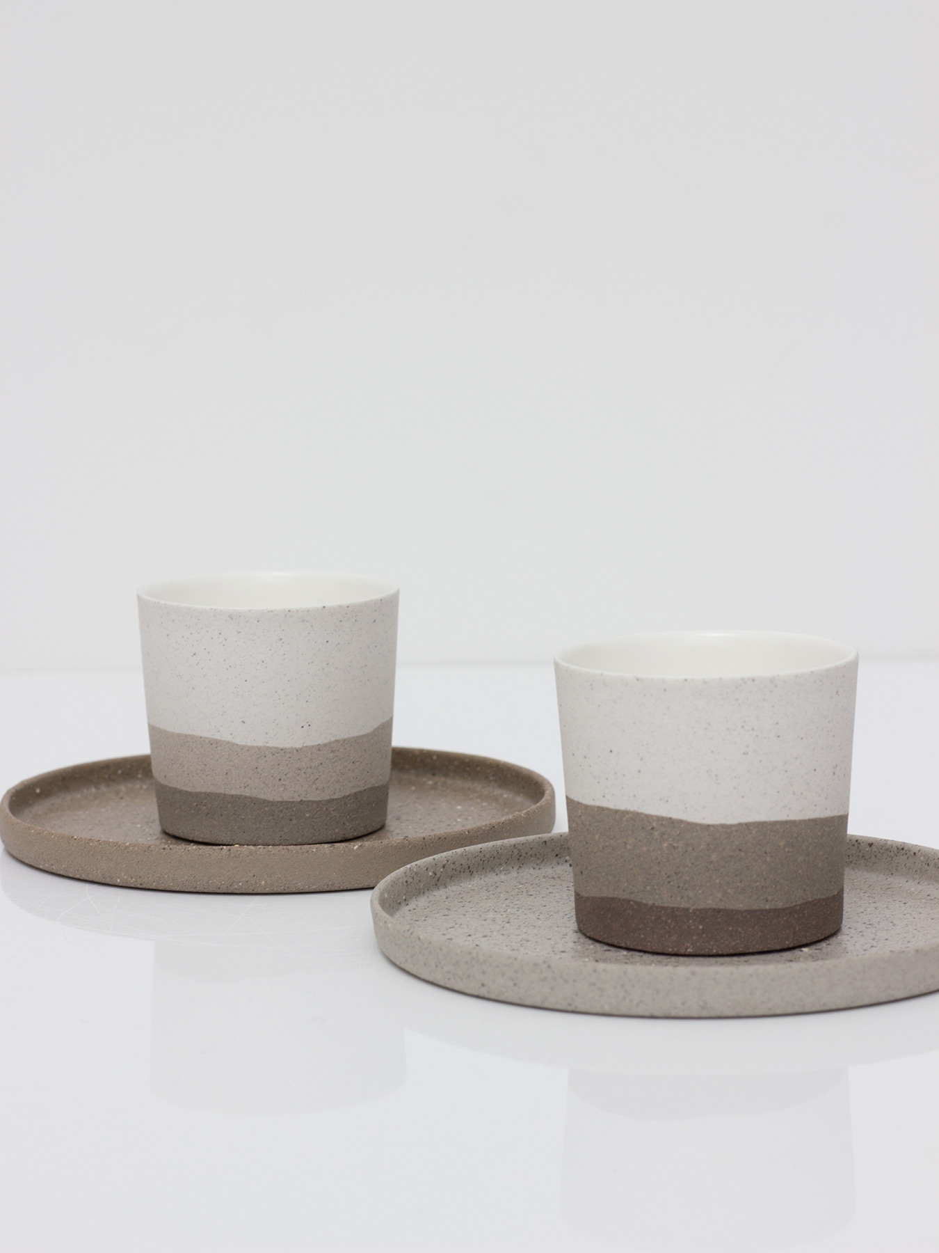 ceramic-espresso-set_02