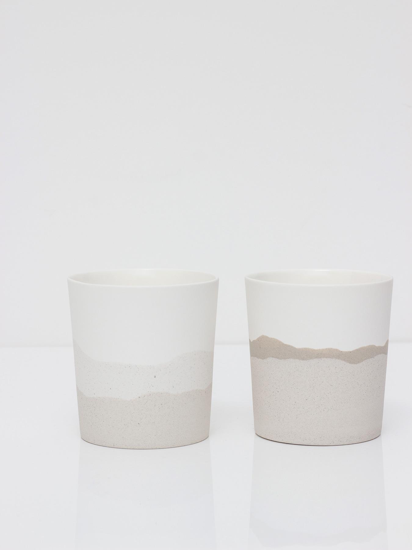 ceramic_big_cup_01