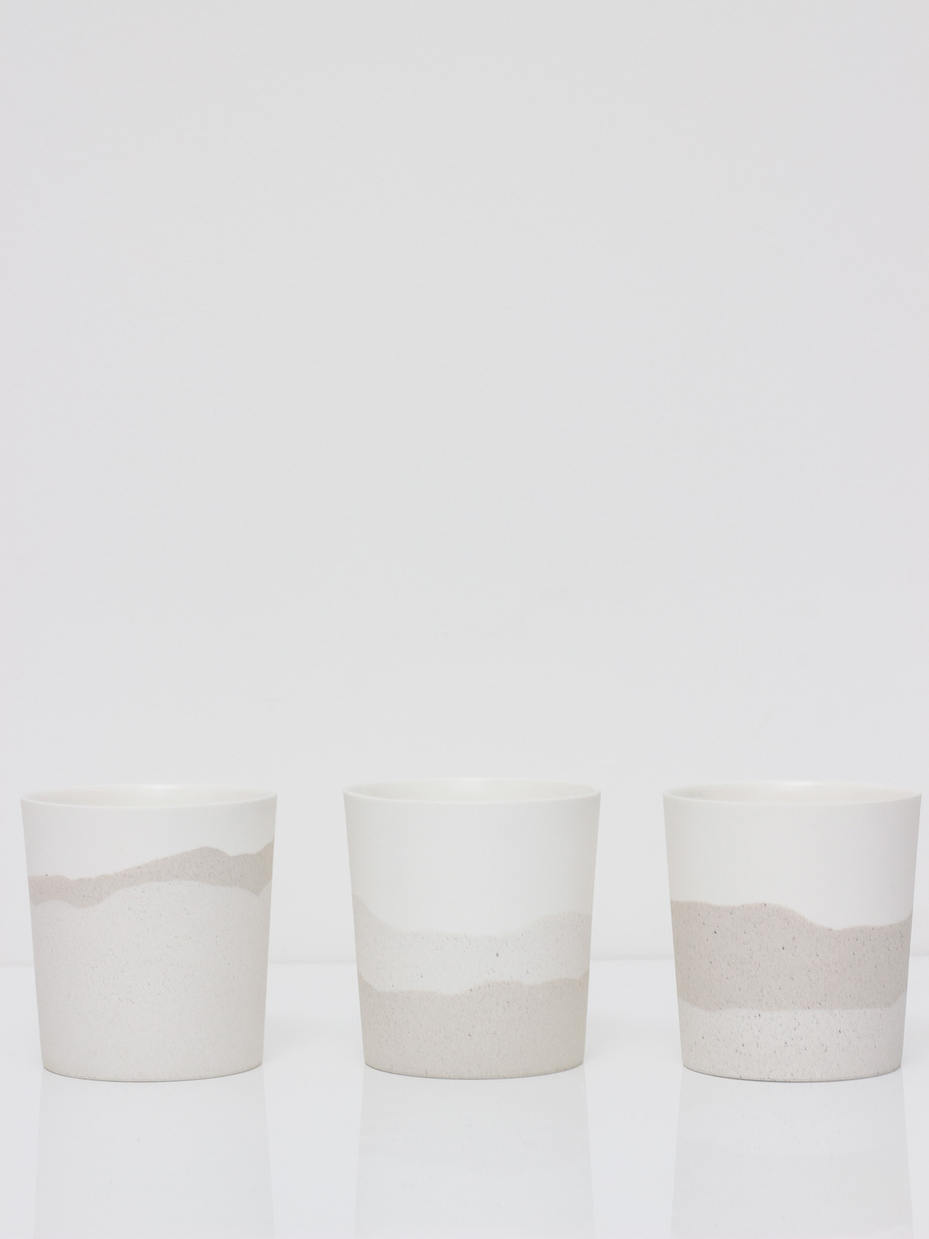 ceramic_big_cup_02