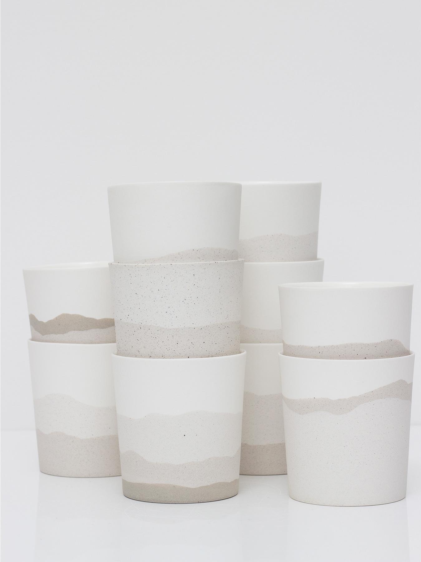 ceramic_big_cup_03