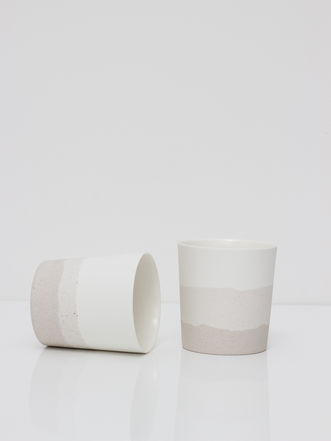 ceramic_big_cup_04