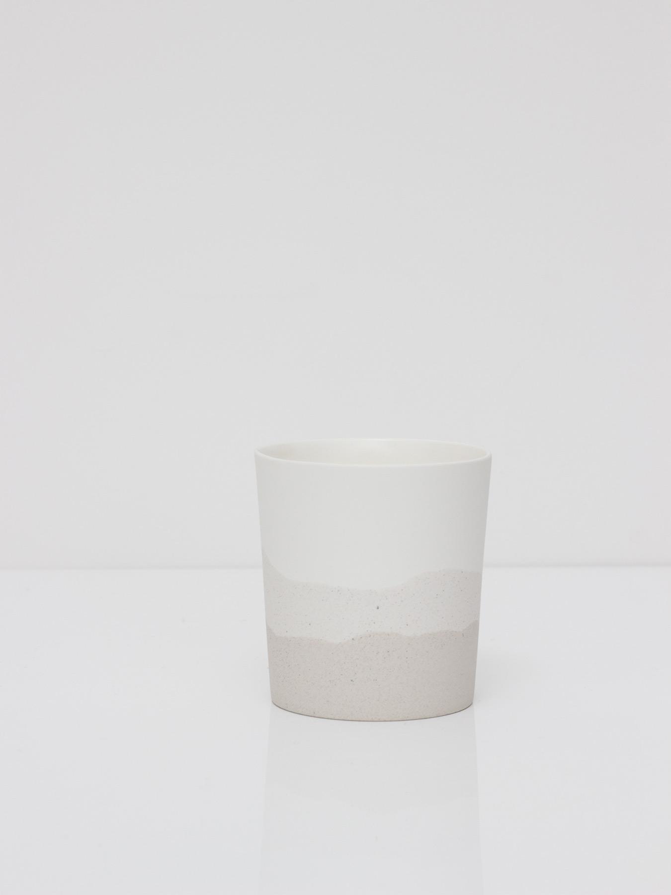 ceramic_big_cup_05