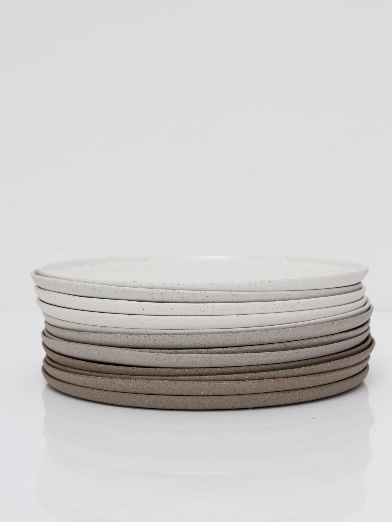 ceramic_big_plate_01