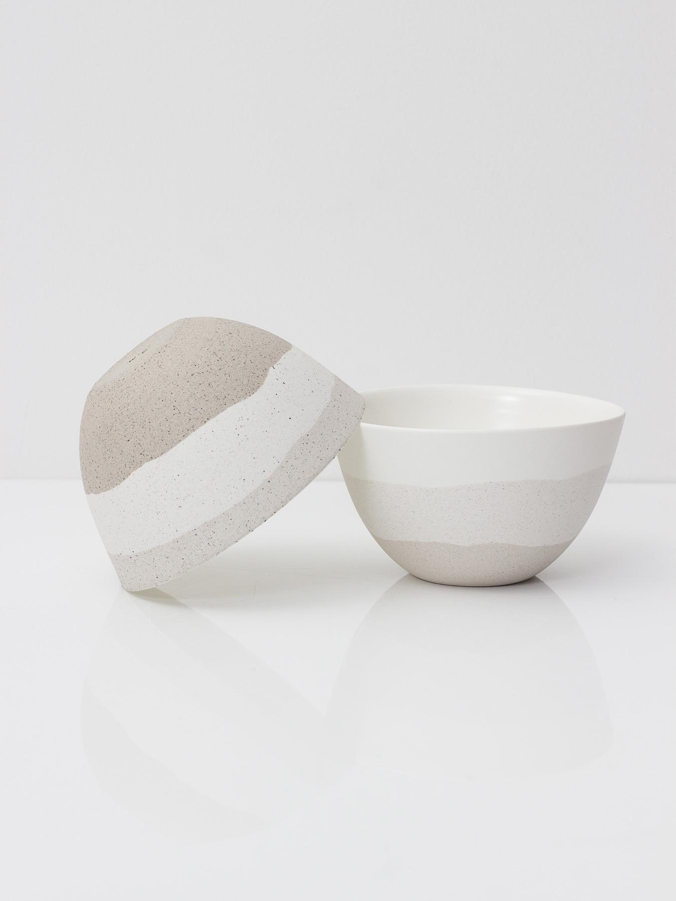 ceramic_bowl_01