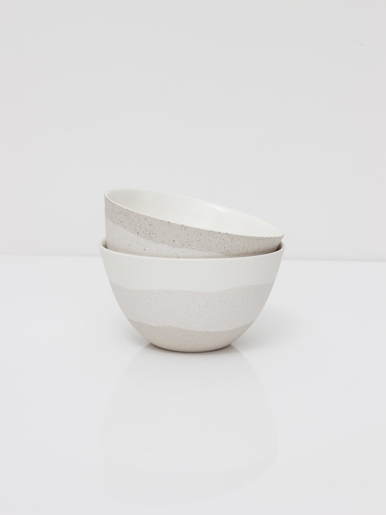 ceramic_bowl_02