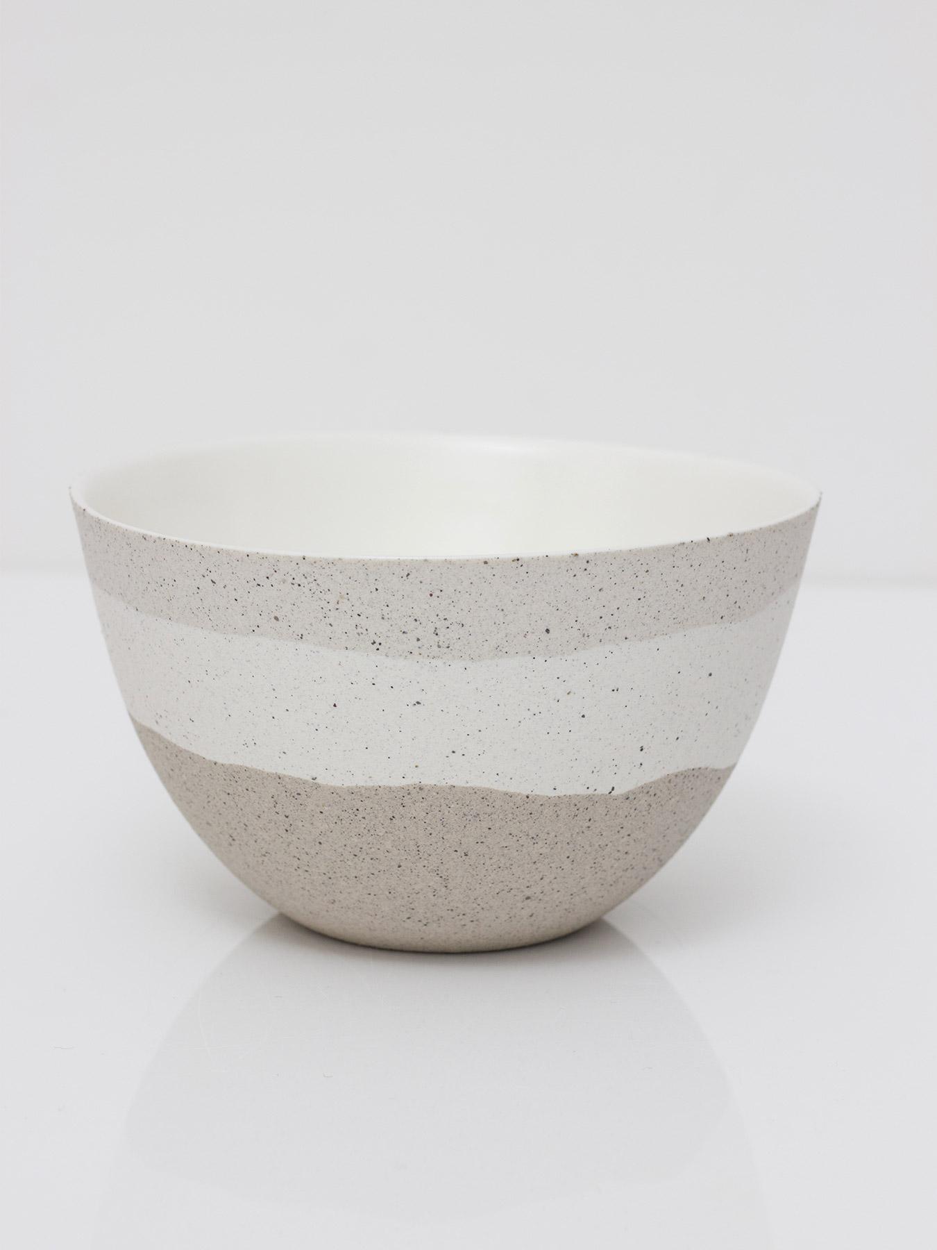ceramic_bowl_03