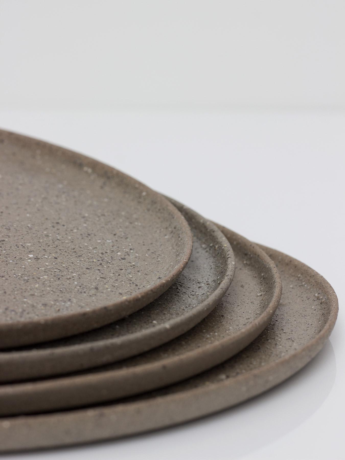 ceramic_bowl_04