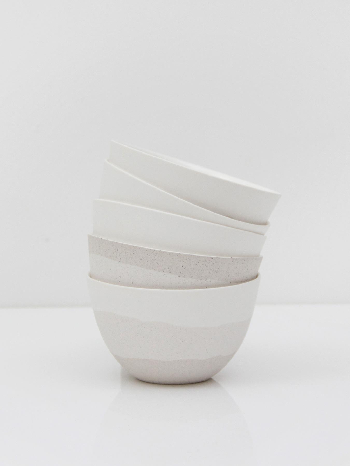 ceramic_bowl_05