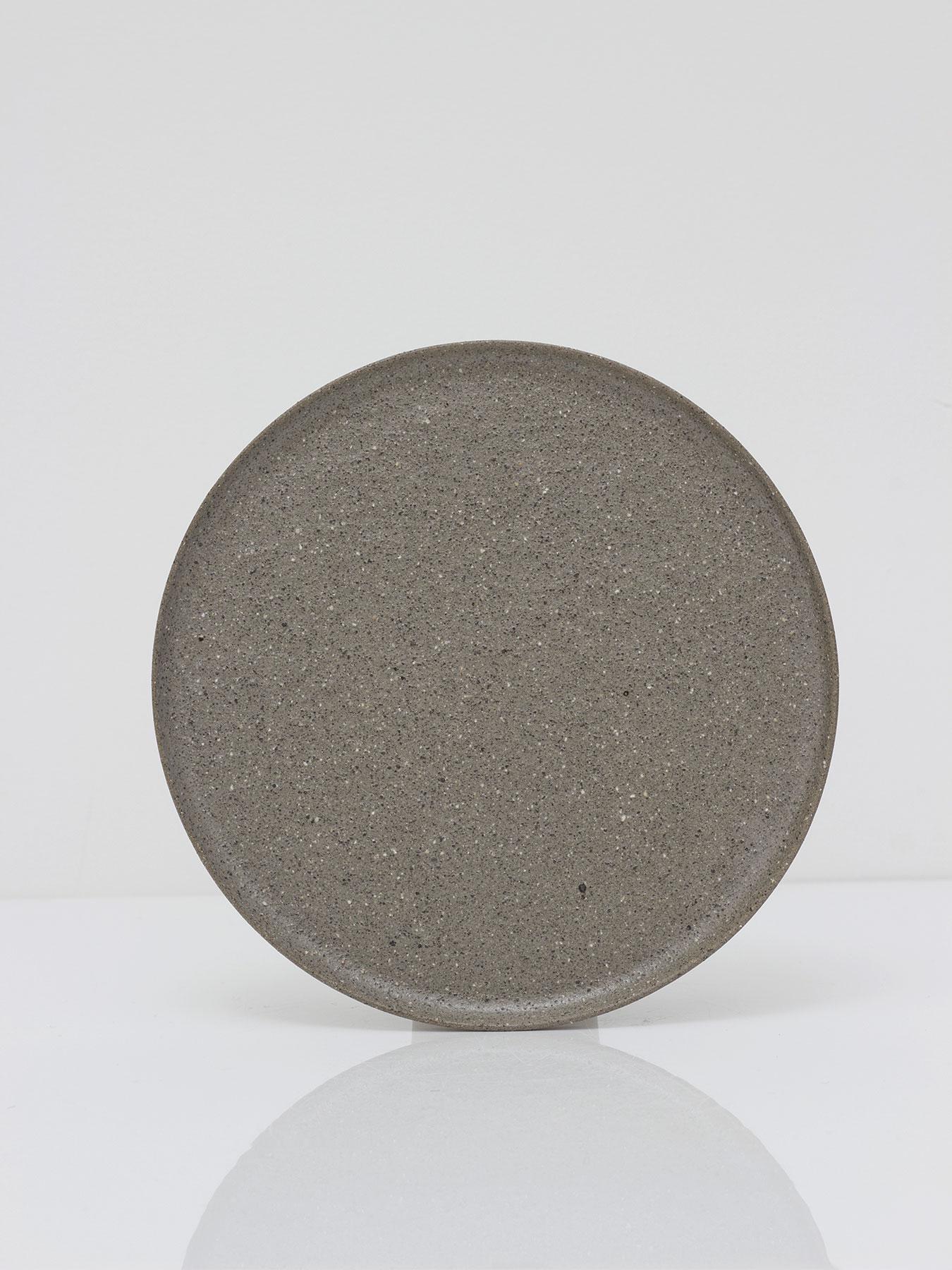 ceramic_bowl_grey2