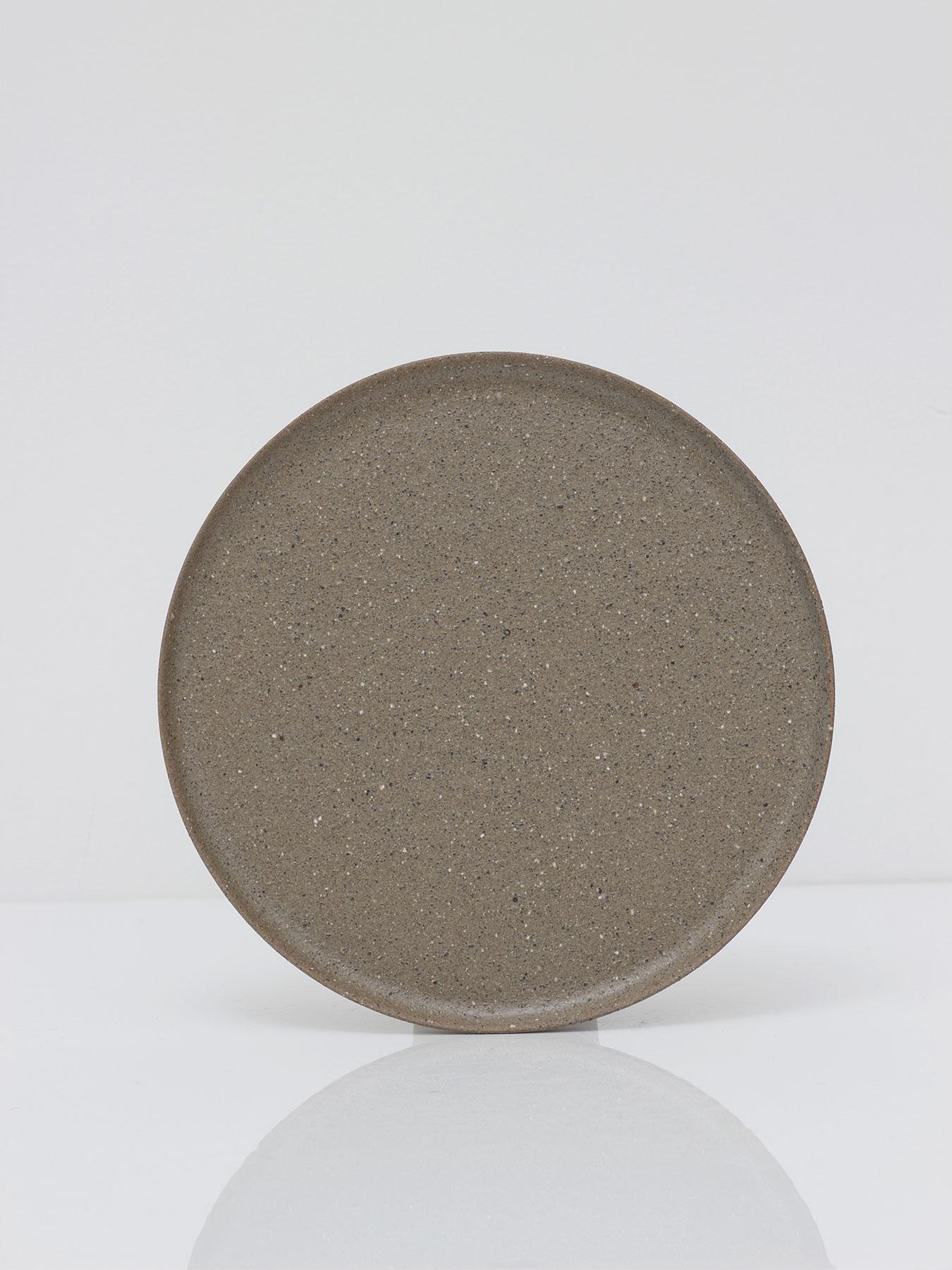 ceramic_bowl_grey3