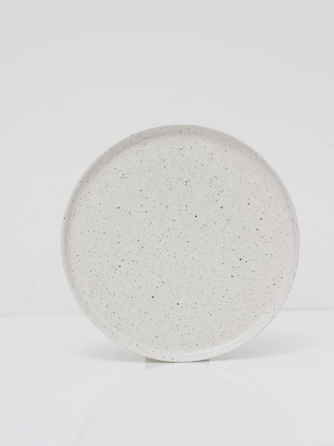 ceramic_bowl_white