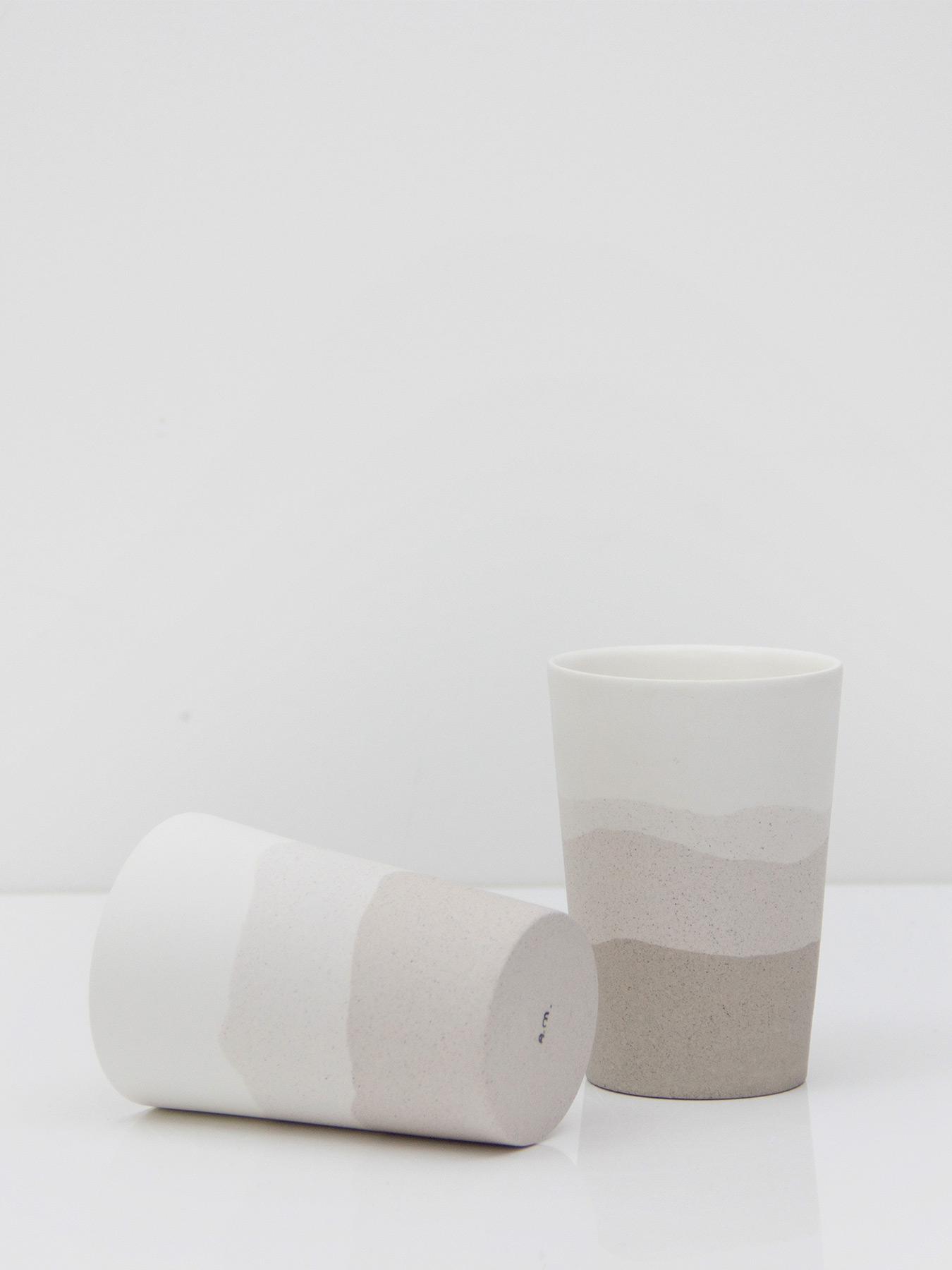 ceramic_high_cup_01