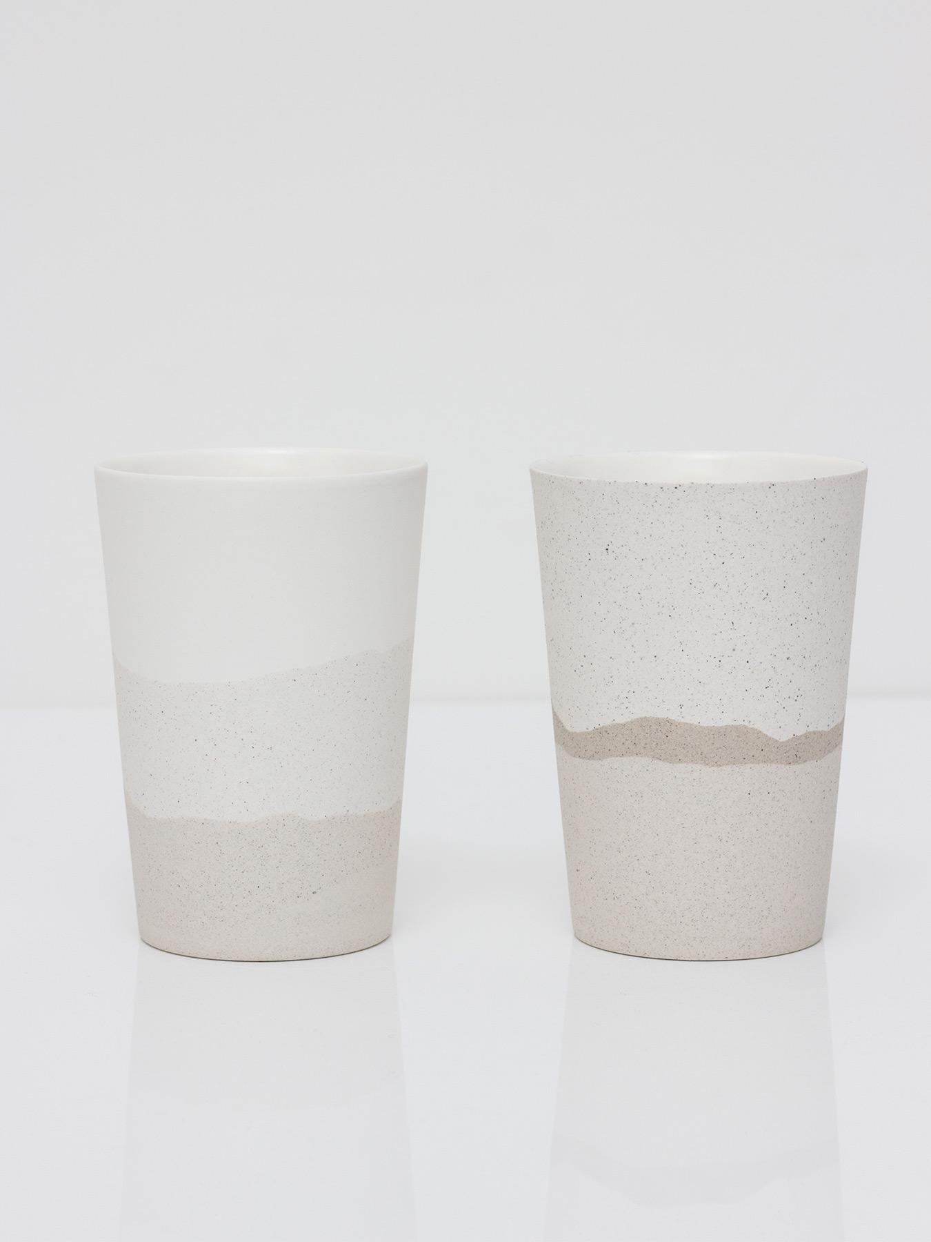 ceramic_high_cup_02