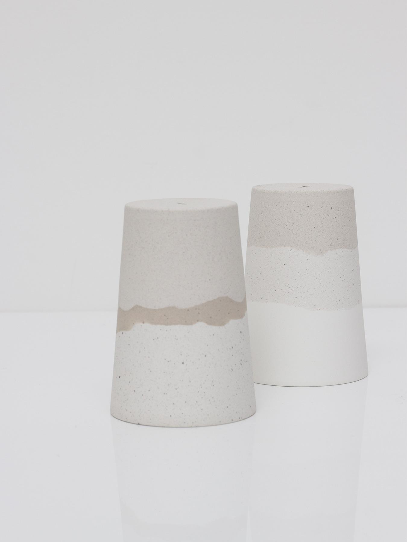 ceramic_high_cup_03