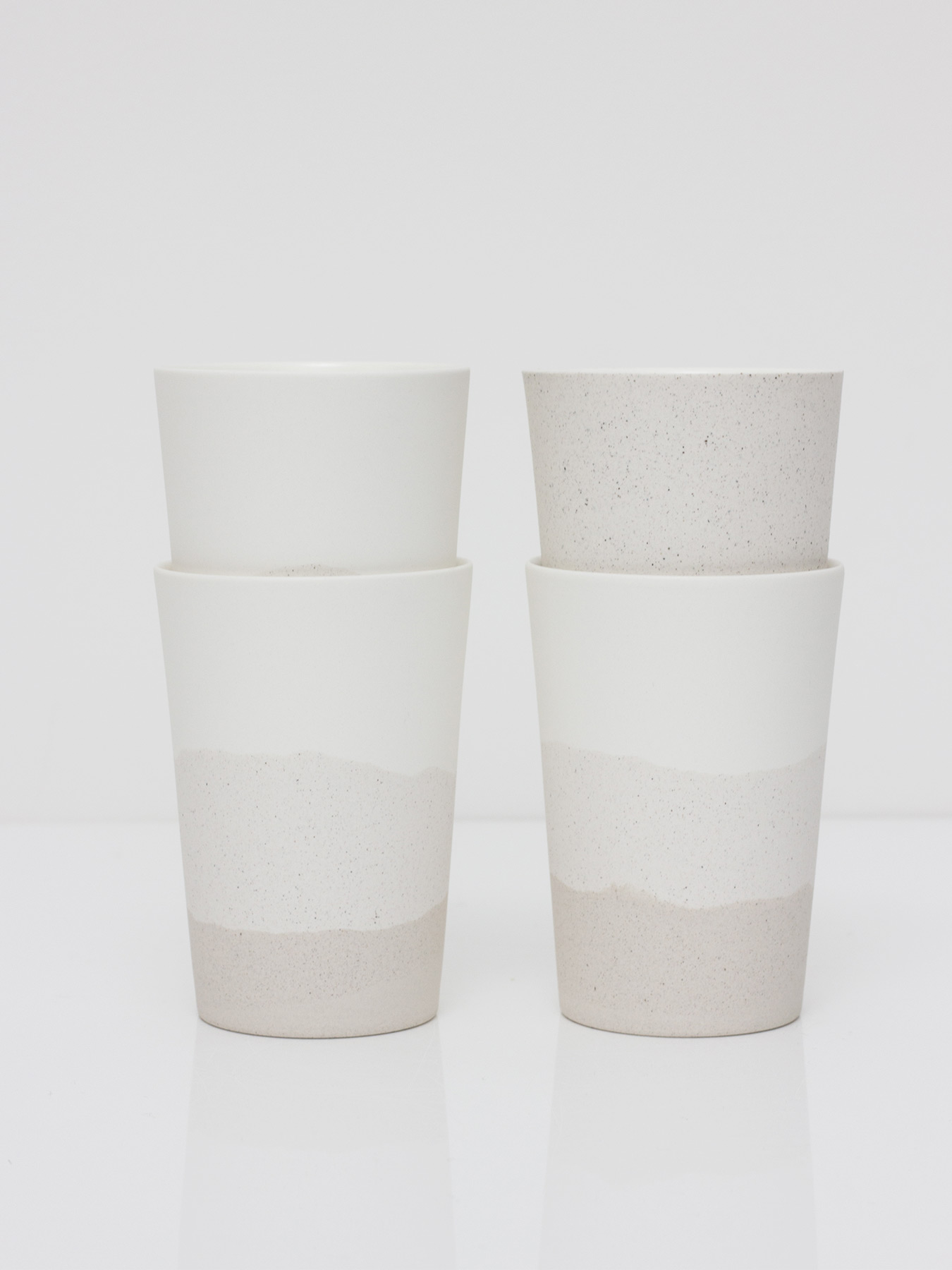 ceramic_high_cup_04